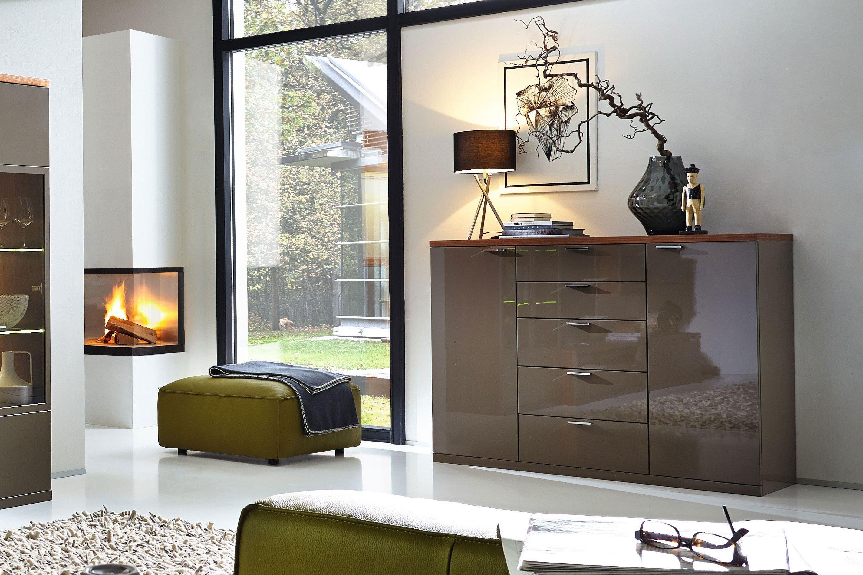 komplett schlafzimmer siena hochglanz wei bettw sche bayern spiral einhorn lidl bettdecken mit. Black Bedroom Furniture Sets. Home Design Ideas