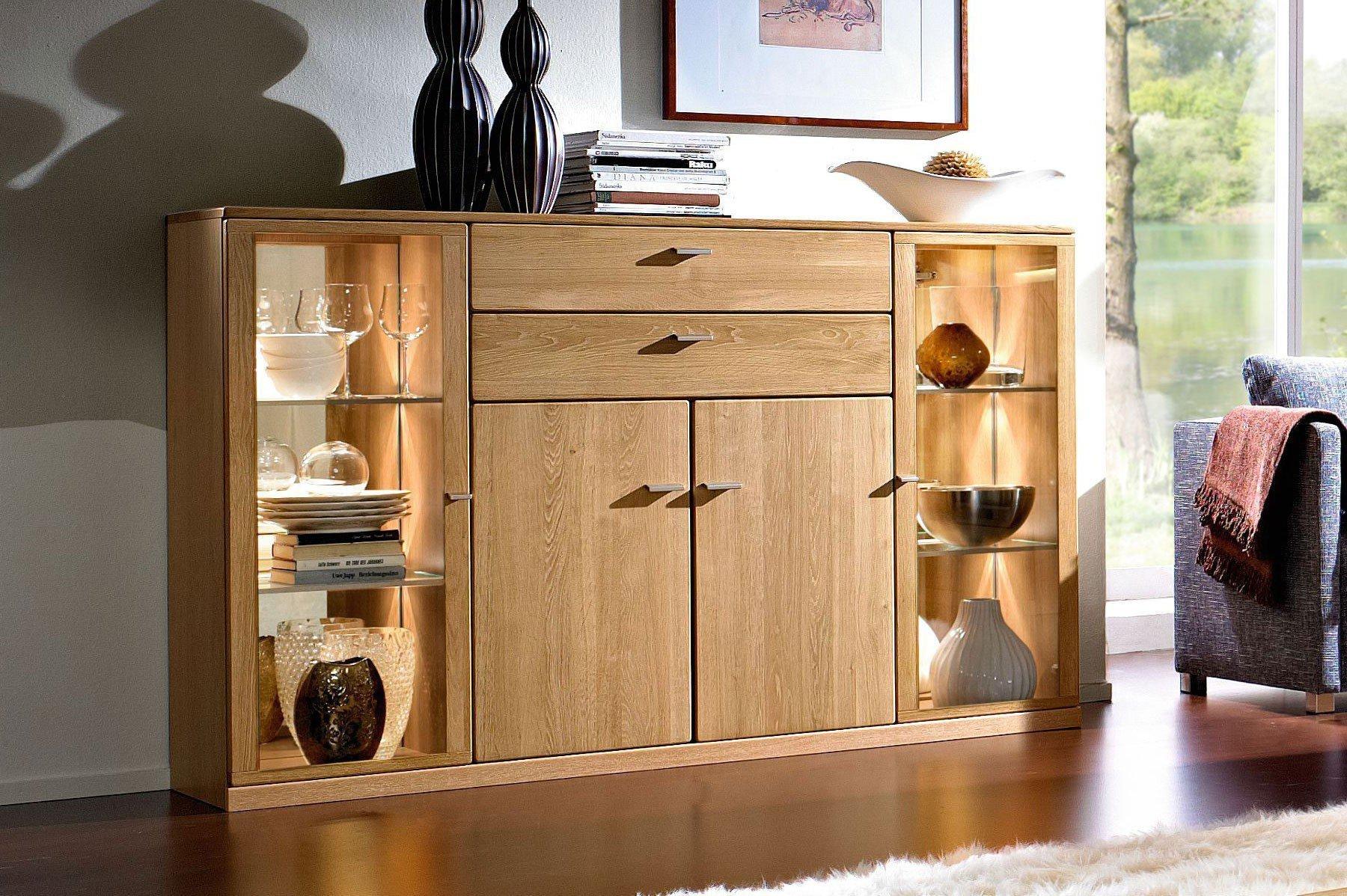 kissenhlle amazing free elegant stunning best with. Black Bedroom Furniture Sets. Home Design Ideas
