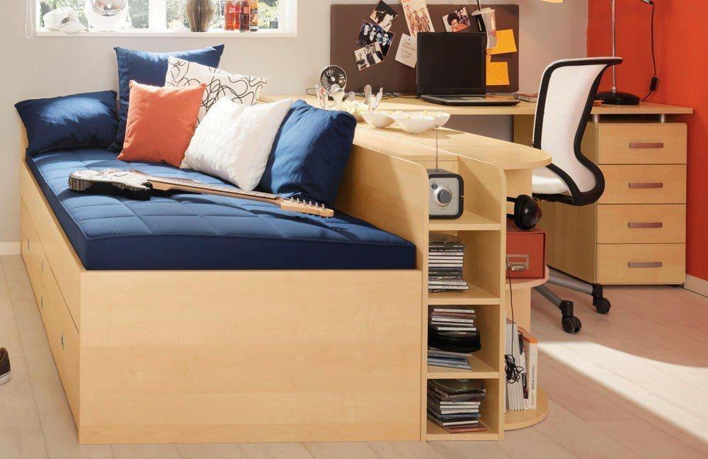 wellem bel lenja die neuesten innenarchitekturideen. Black Bedroom Furniture Sets. Home Design Ideas
