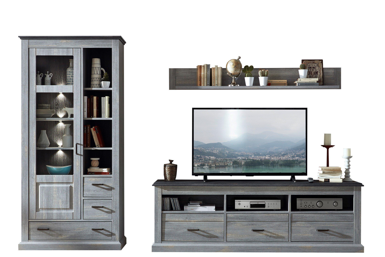HD Wallpapers Wohnzimmer Planen Online Kostenlos - Wohnzimmer planen online kostenlos