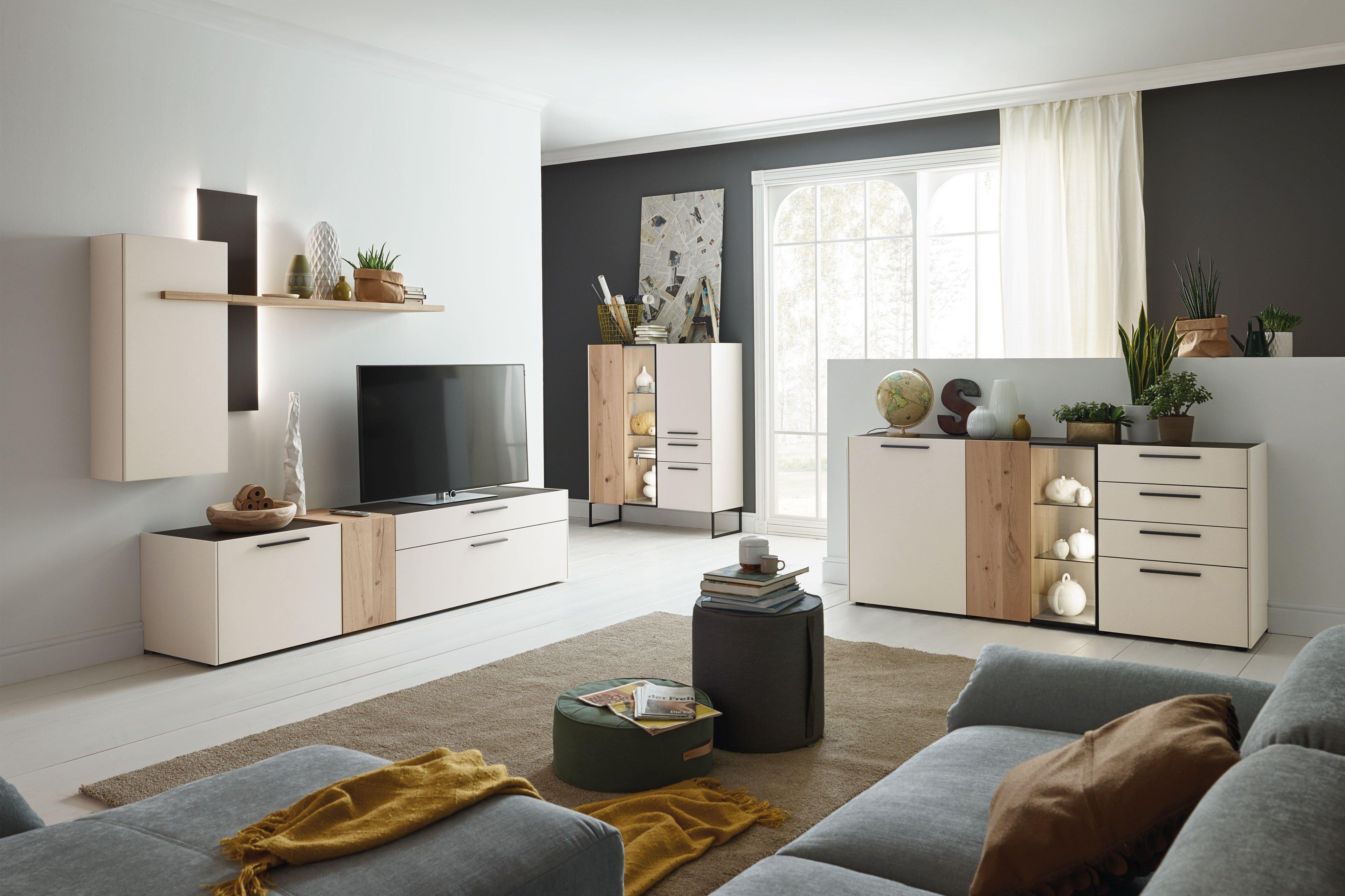 Möbel Block Schlafzimmer: Ideen
