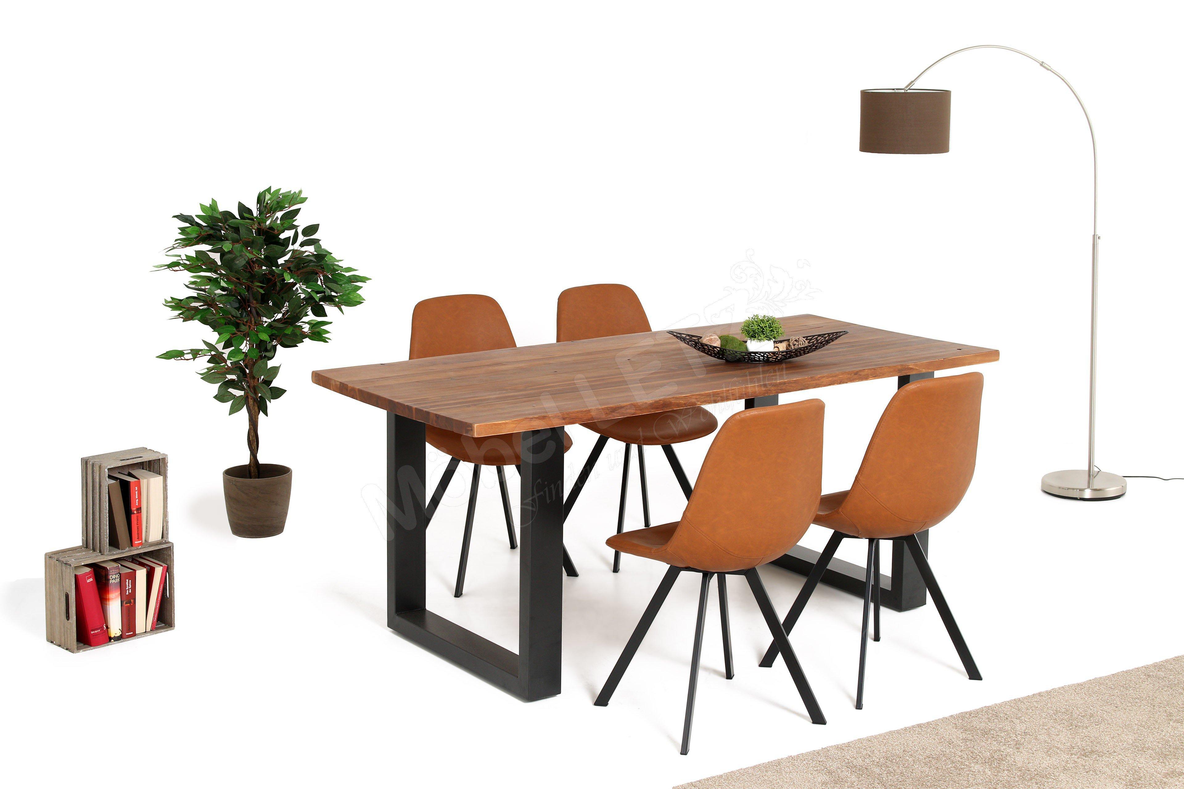 Massivdirekt Esszimmer Möbel Letz Ihr Online Shop