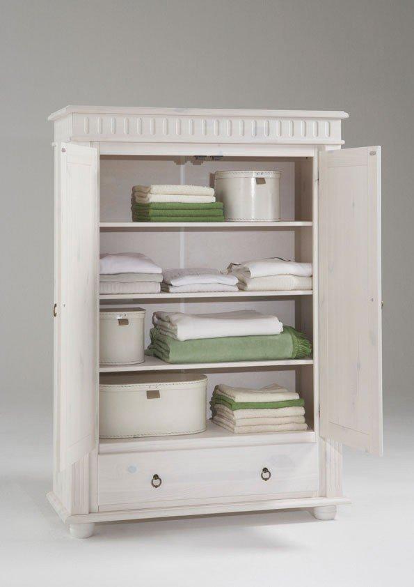 euro diffusion helsinki w scheschrank m bel letz ihr online shop. Black Bedroom Furniture Sets. Home Design Ideas