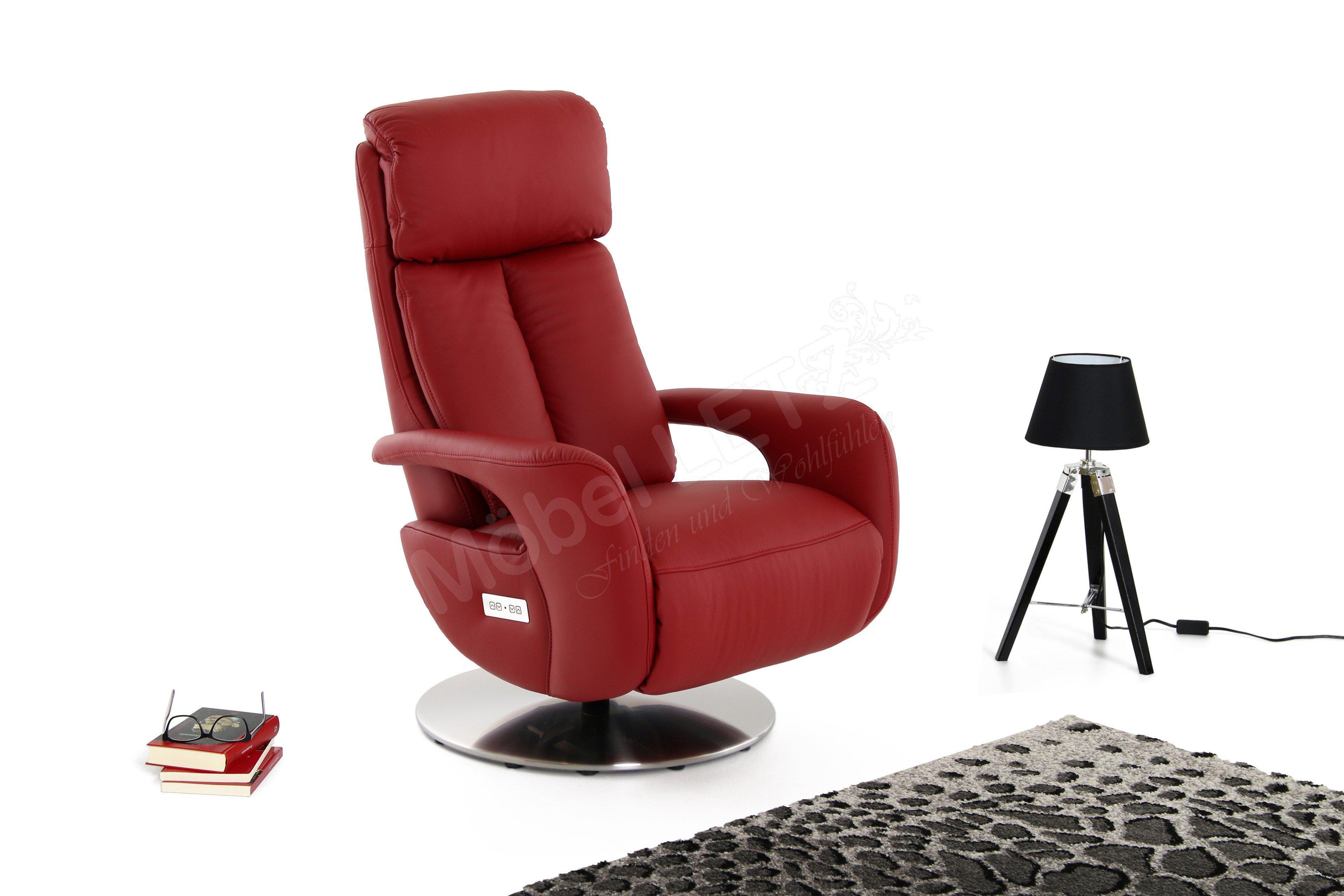 himolla sessel motor defekt. Black Bedroom Furniture Sets. Home Design Ideas