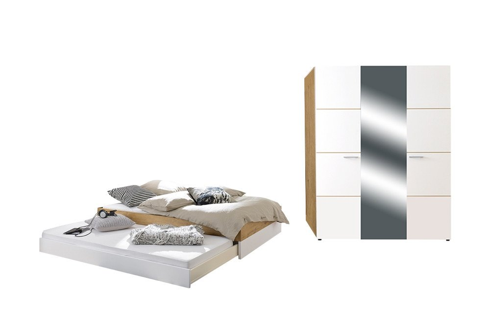 bett mit kasten cool bett vincenzo high mit with bett mit. Black Bedroom Furniture Sets. Home Design Ideas