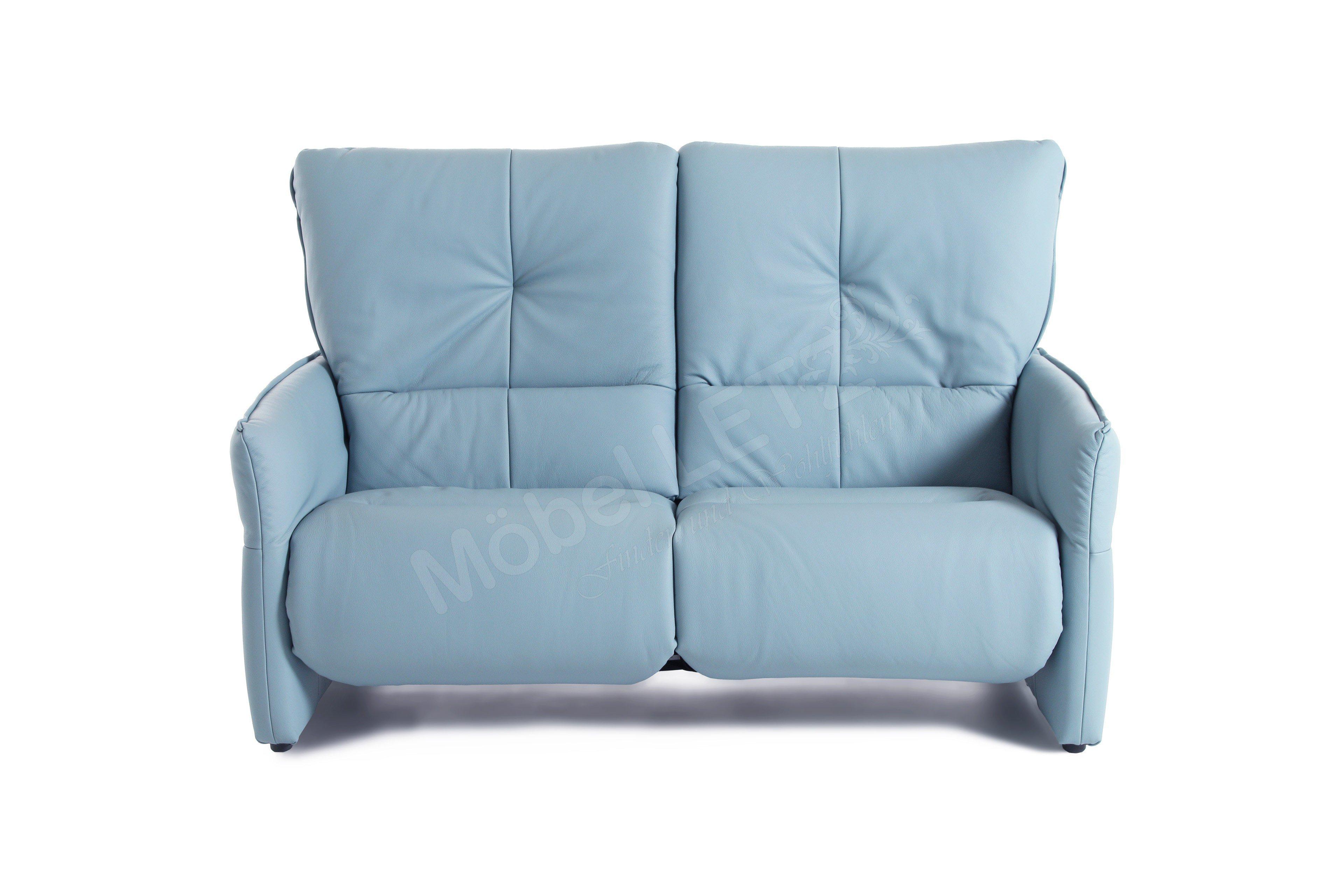 himolla polsterm bel 4513 polstergarnitur blau m bel letz ihr online shop. Black Bedroom Furniture Sets. Home Design Ideas