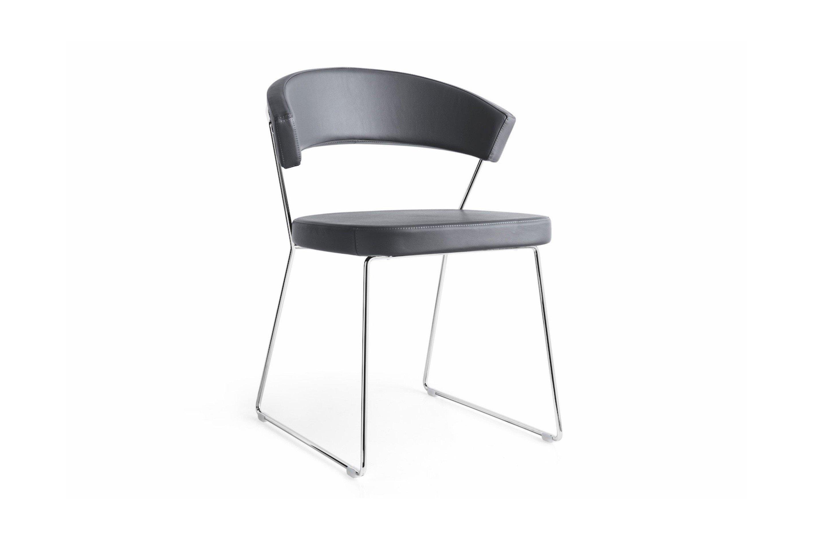 stuhl grau basil stuhl esszimmer wartezimmer stoff grau u kupfer with stuhl grau good stuhl. Black Bedroom Furniture Sets. Home Design Ideas