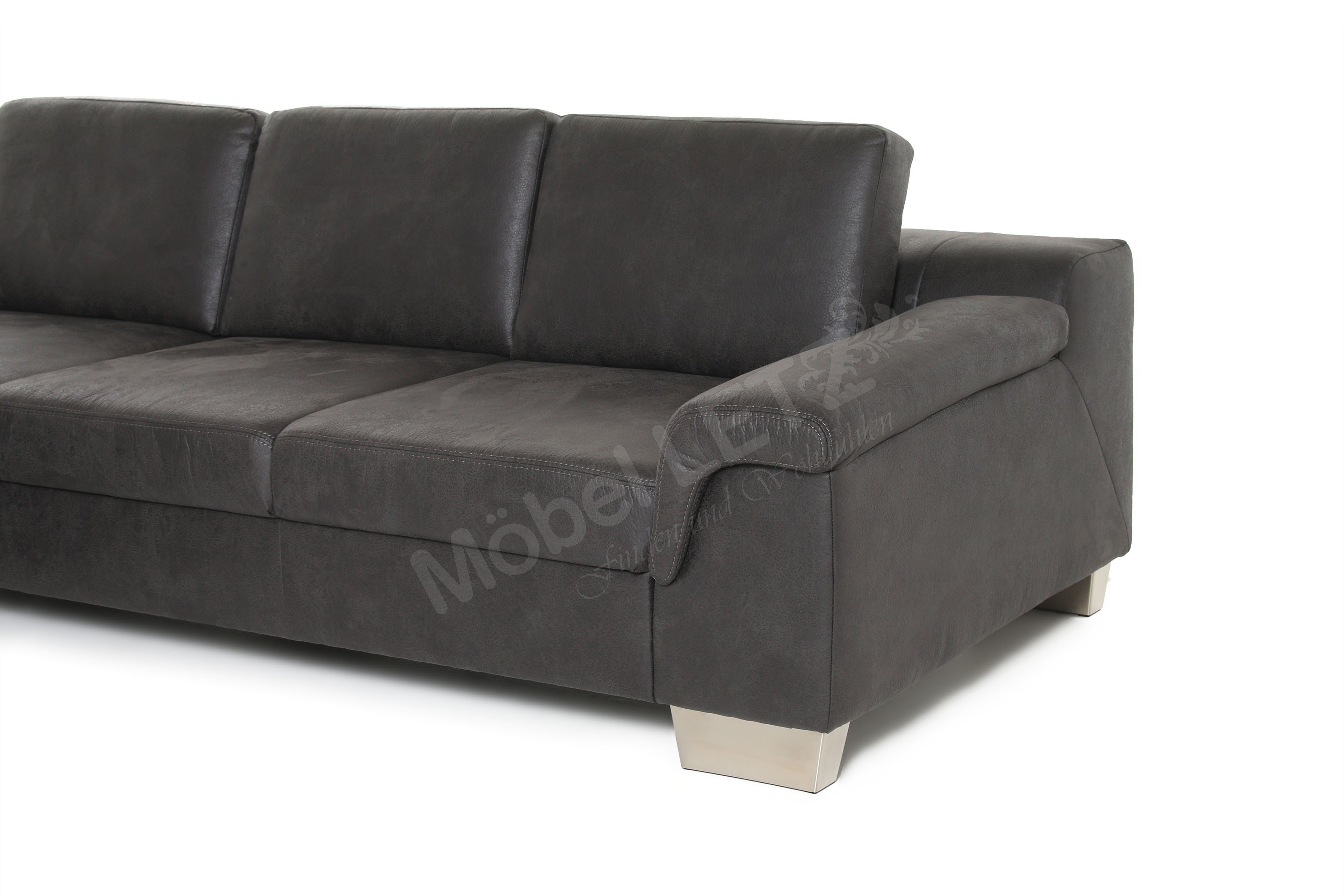 ecksofa auf rechnung ecksofa sofort lieferbar sofa sofort lieferbar auf rechnung polstermbel. Black Bedroom Furniture Sets. Home Design Ideas