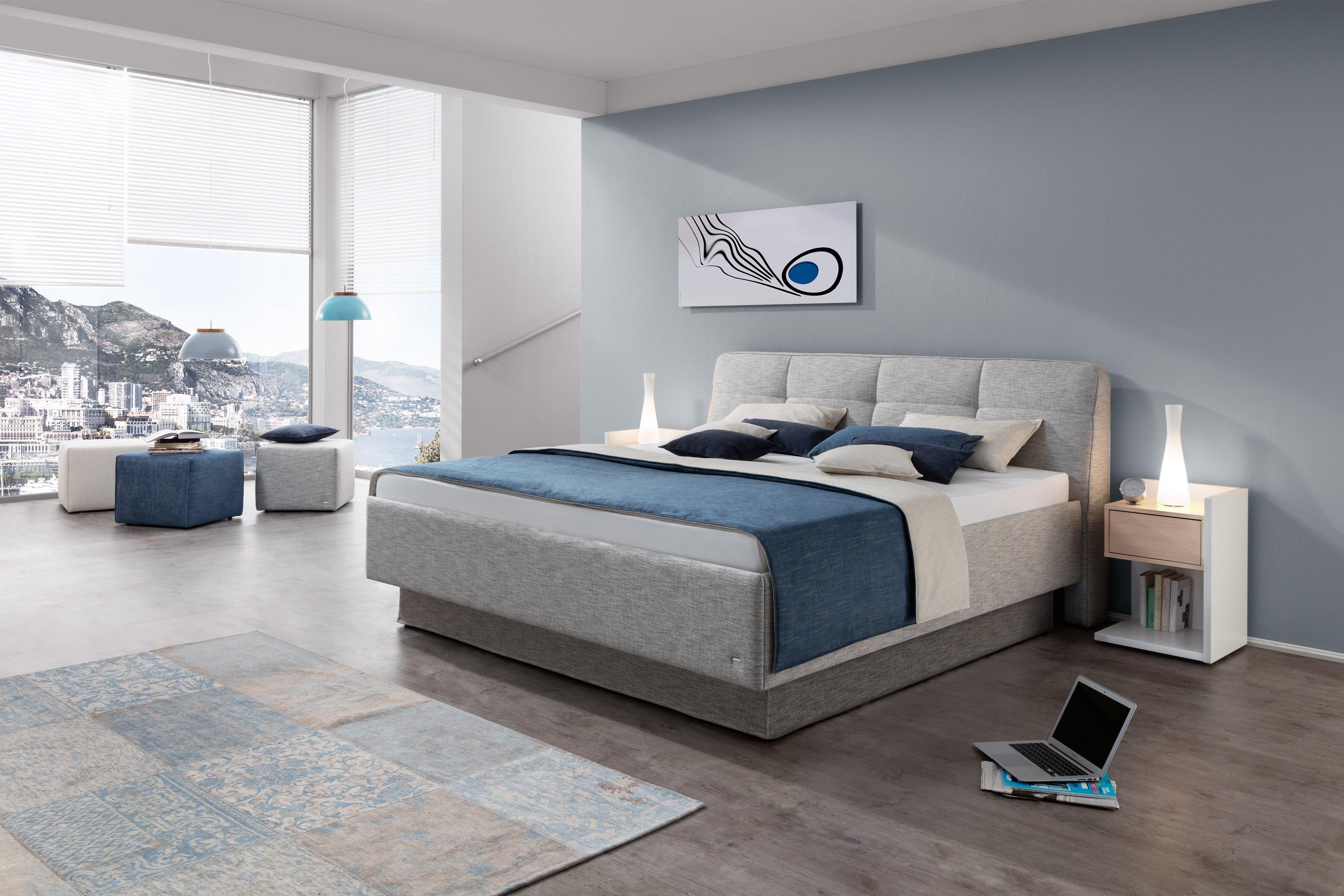 ruf betten online kaufen ruf betten online kaufen 1 deutsche dekor 2017 online dekoration. Black Bedroom Furniture Sets. Home Design Ideas