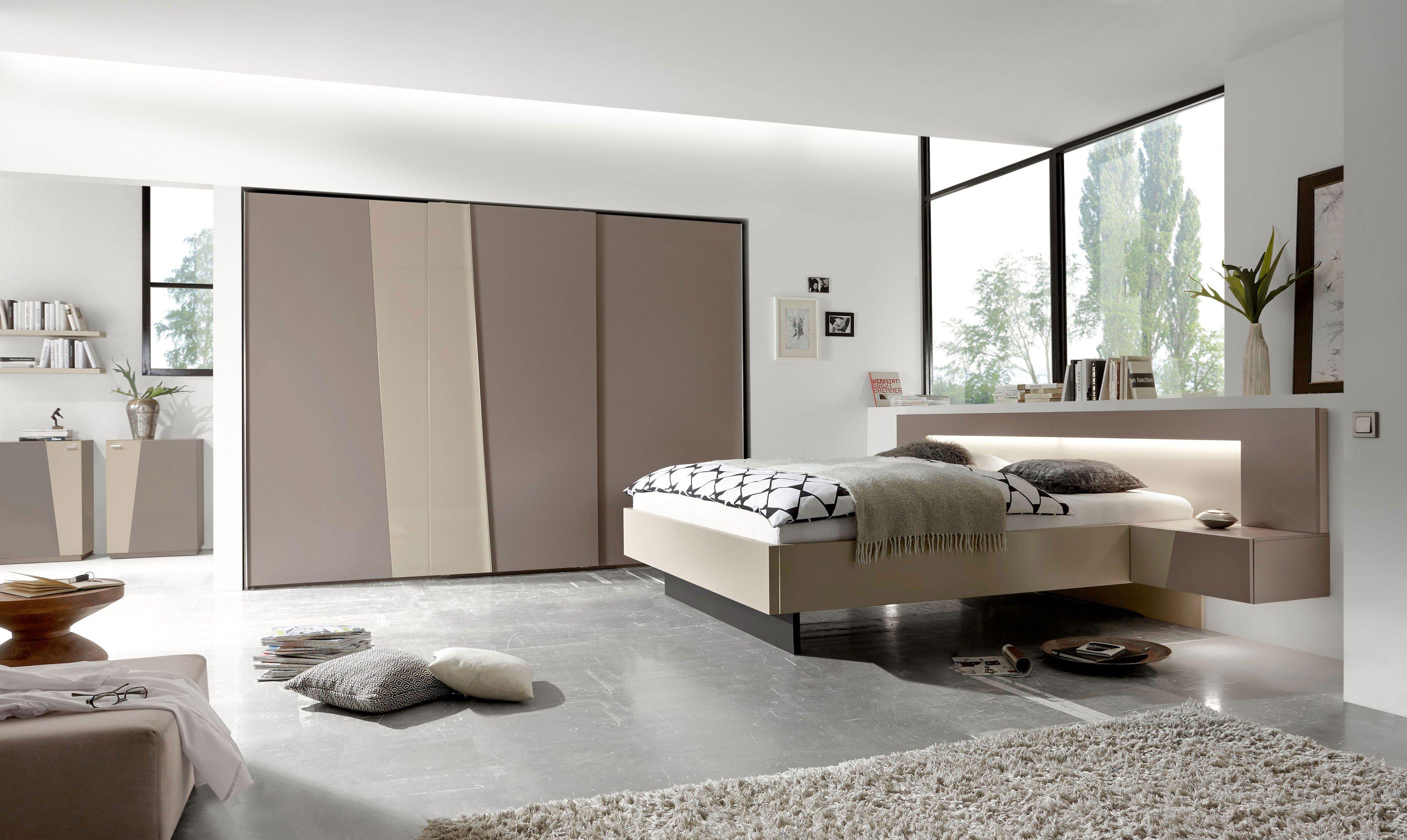 loddenkemper slash schlafzimmer set 2 teilig m bel letz ihr online shop. Black Bedroom Furniture Sets. Home Design Ideas