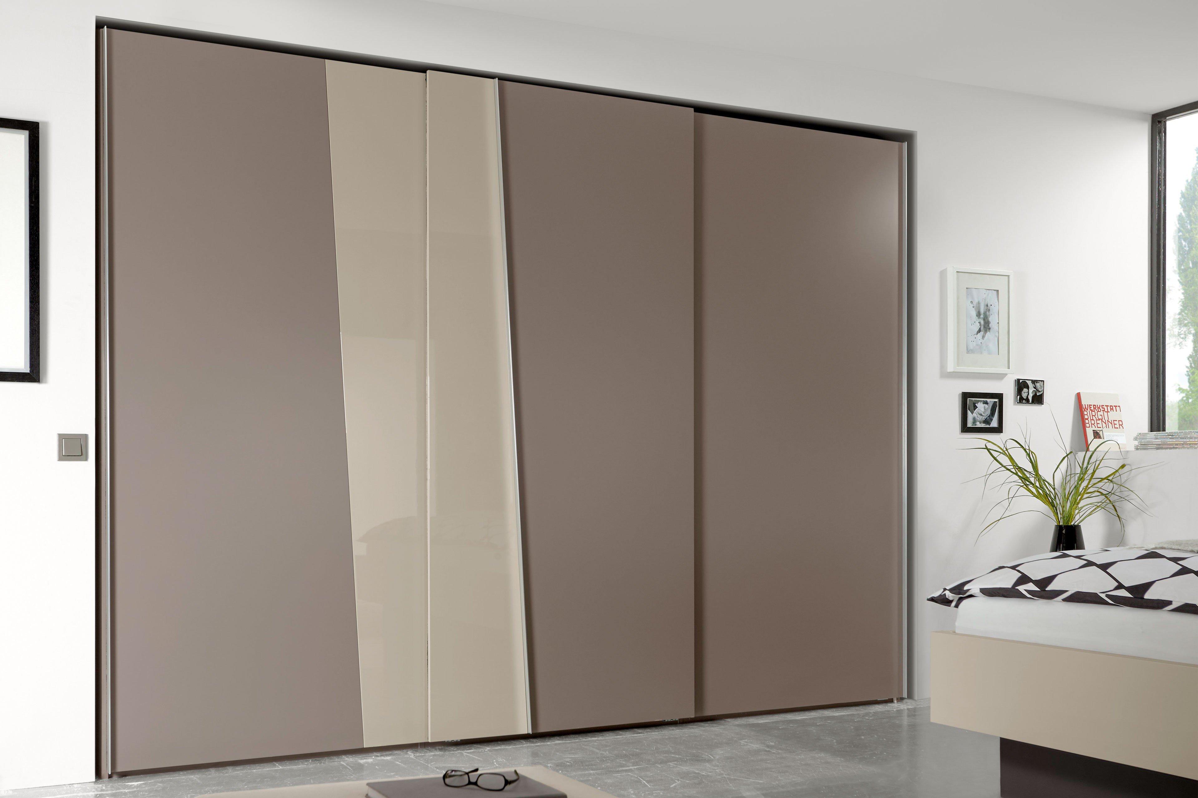 Cubanit Grau Schlafzimmer Wohndesign