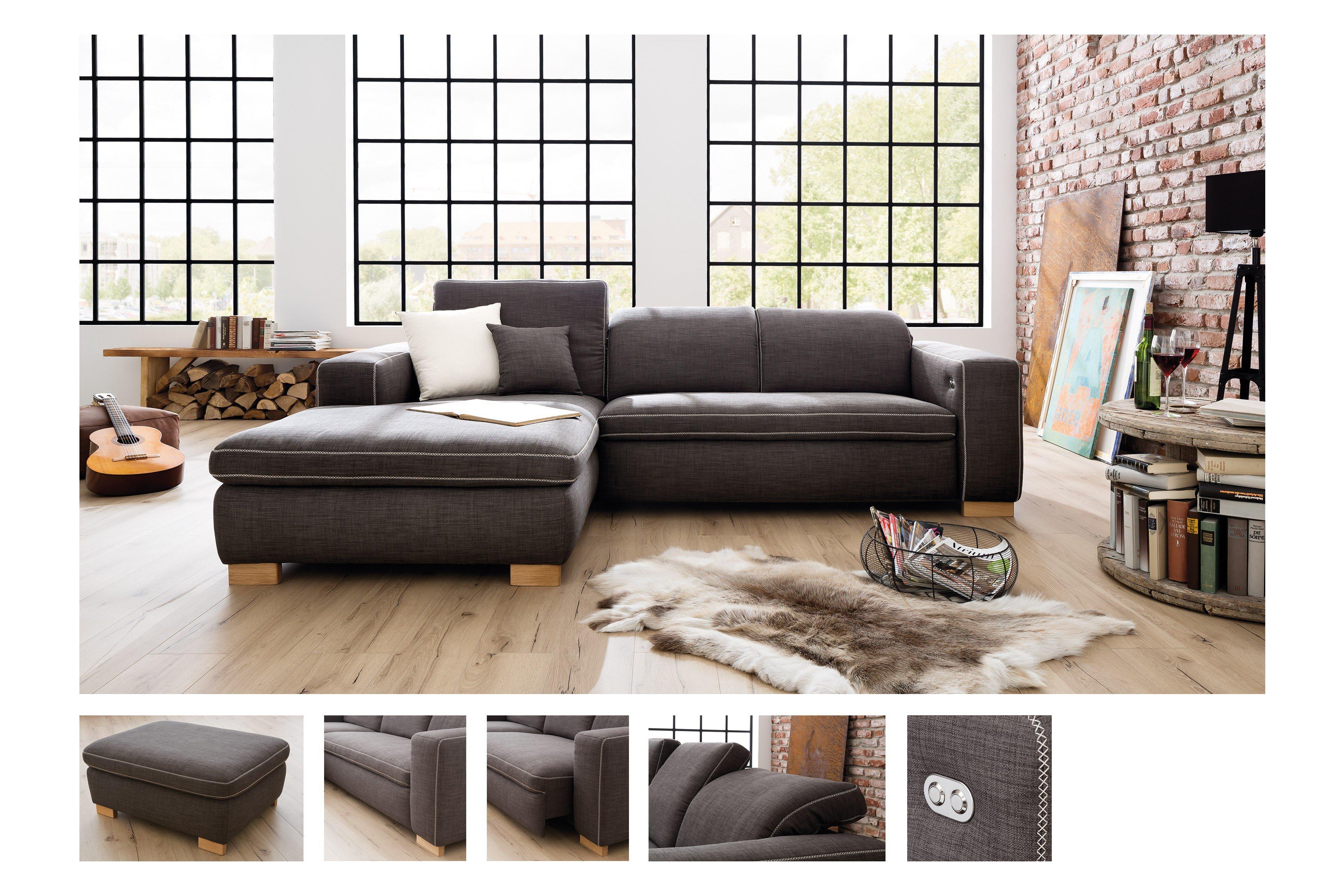 ber hmt candy polsterm bel fotos die kinderzimmer design ideen. Black Bedroom Furniture Sets. Home Design Ideas