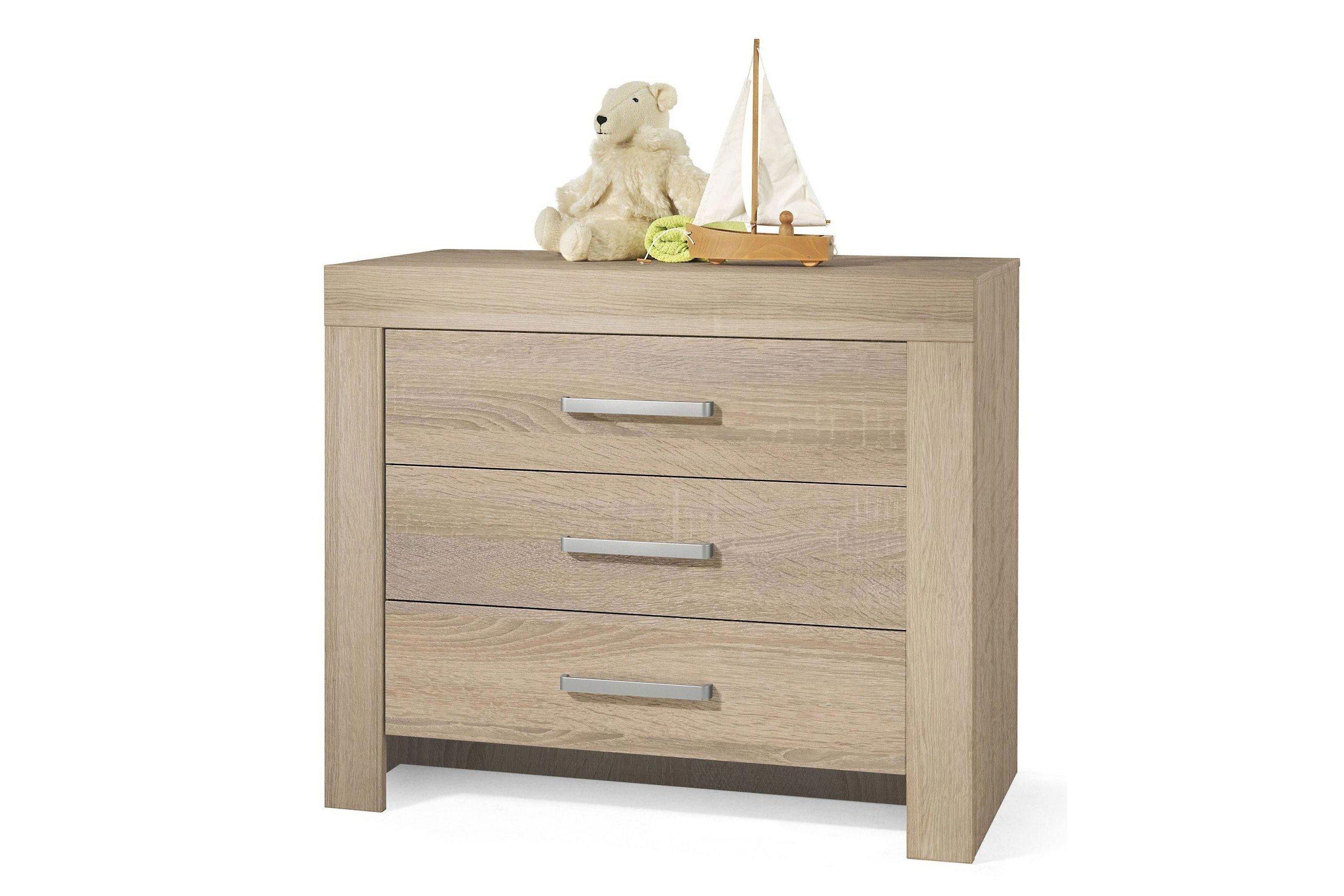 wickelkommode leopold von wellem bel wildeiche struktur m bel letz ihr online shop. Black Bedroom Furniture Sets. Home Design Ideas