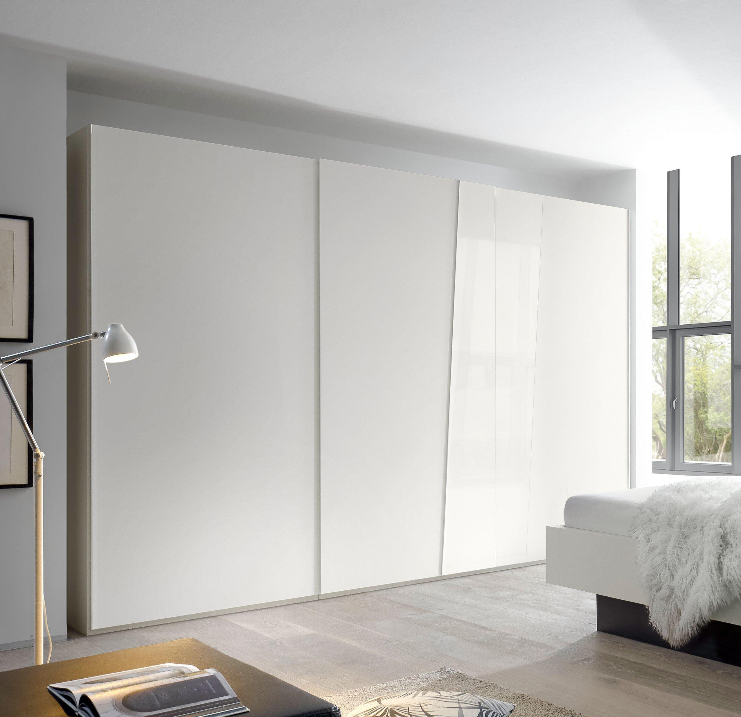 slash loddenkemper schlafzimmer weiß gelb | möbel letz - ihr