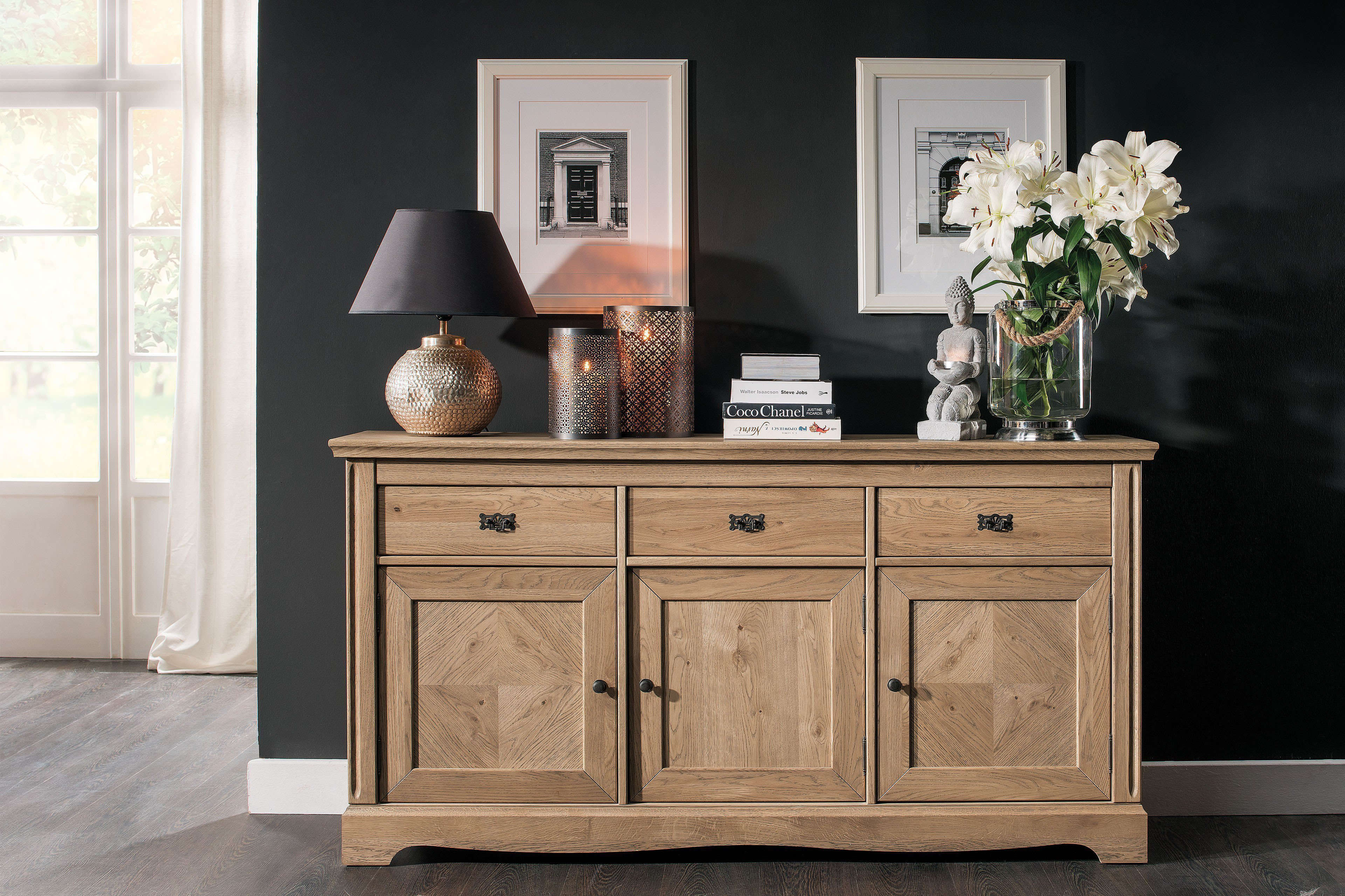 online mbelkauf great kauf auf rechnung als neukunde moderne deko trends online bestellen fa r. Black Bedroom Furniture Sets. Home Design Ideas