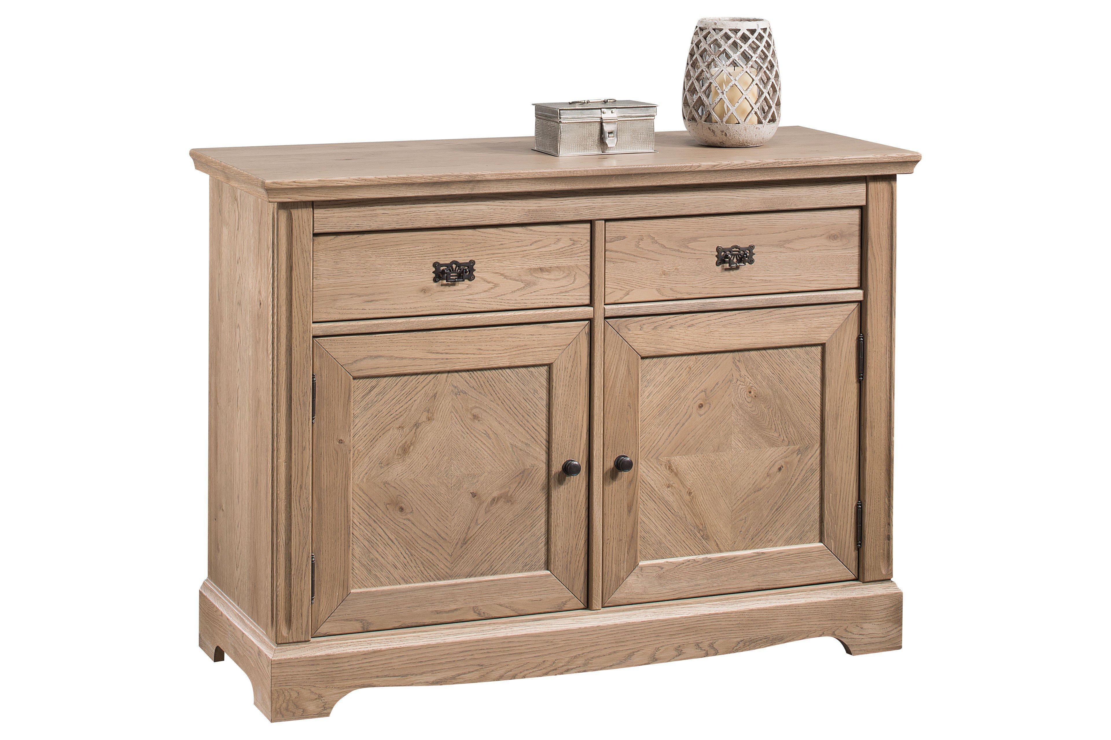 essgruppe atelie eiche beige aus der kollektion letz m bel letz ihr online shop. Black Bedroom Furniture Sets. Home Design Ideas