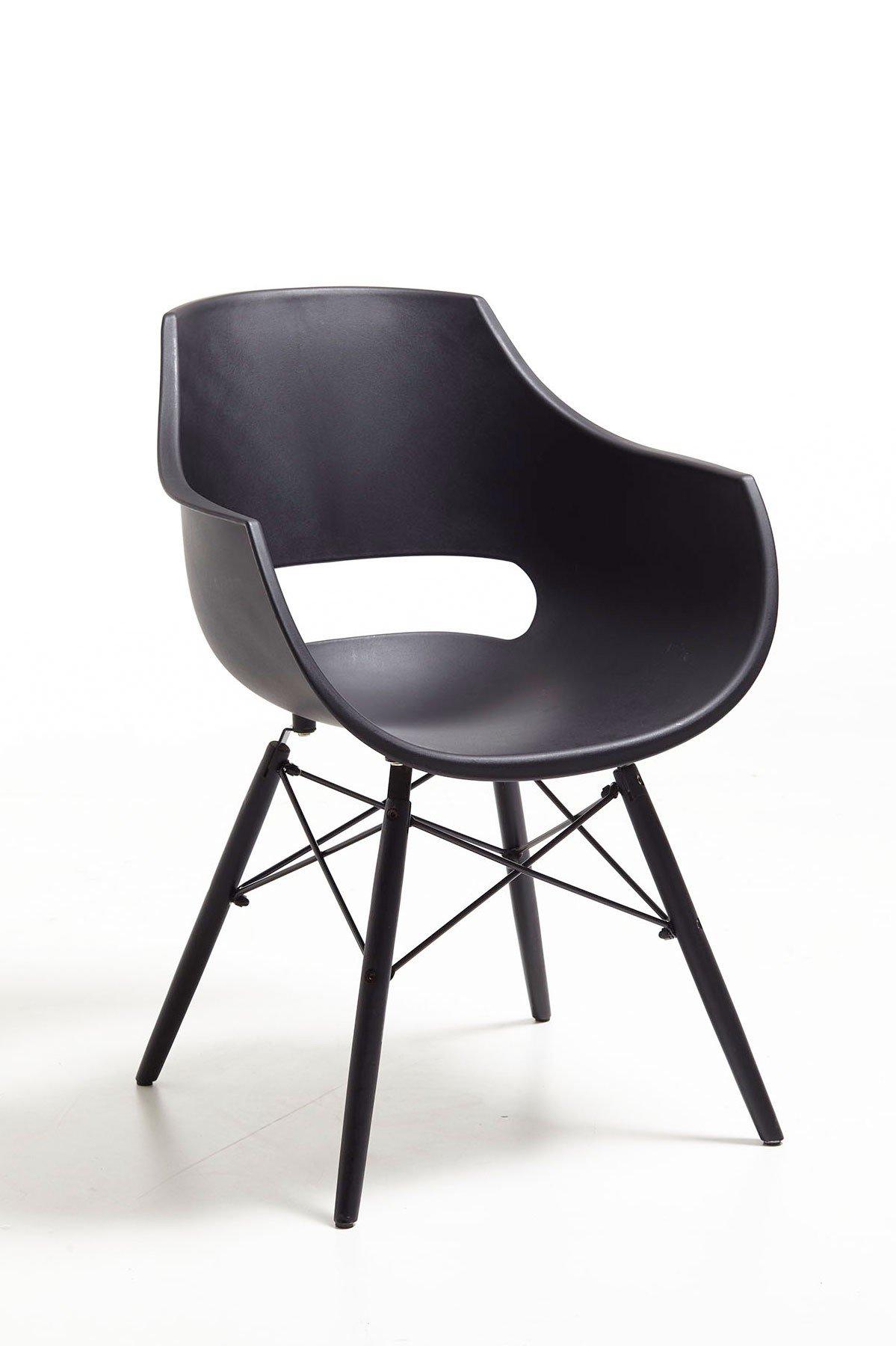 Fantastisch Bodahl Möbel Bilder - Die Designideen für Badezimmer ...