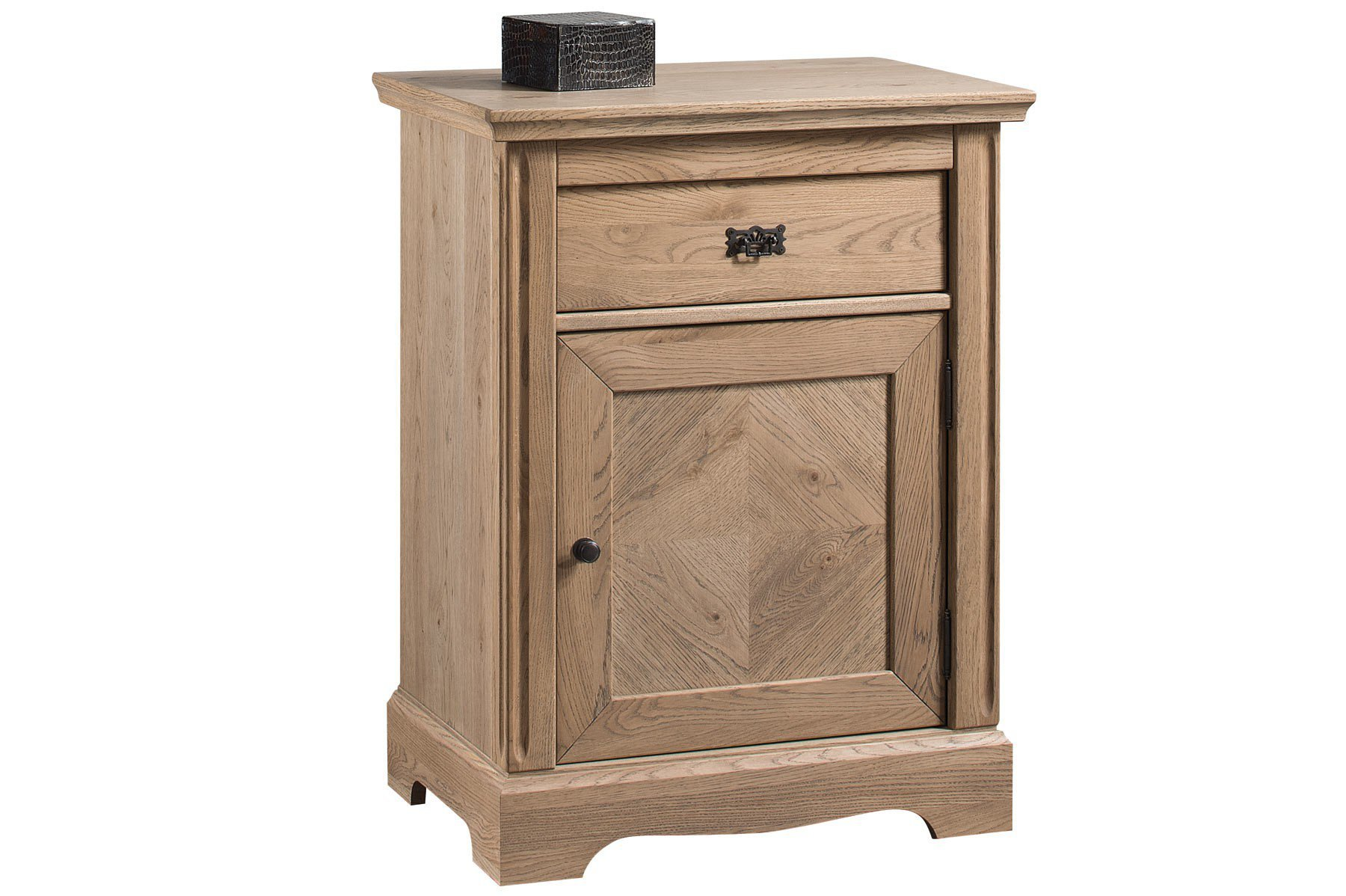 kollektion letz atelie kommode eiche alt m bel letz ihr online shop. Black Bedroom Furniture Sets. Home Design Ideas