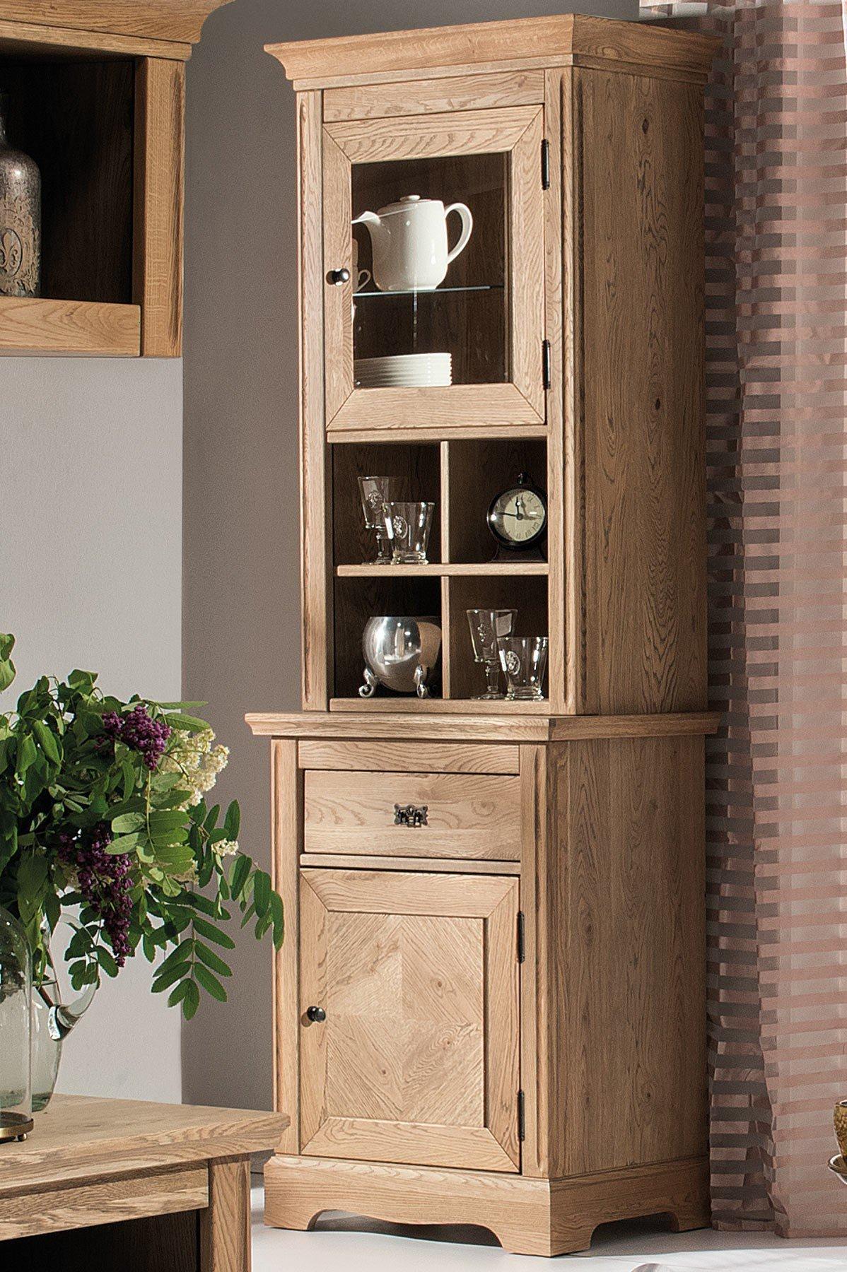 kollektion letz atelie kommode eiche alt m bel letz. Black Bedroom Furniture Sets. Home Design Ideas