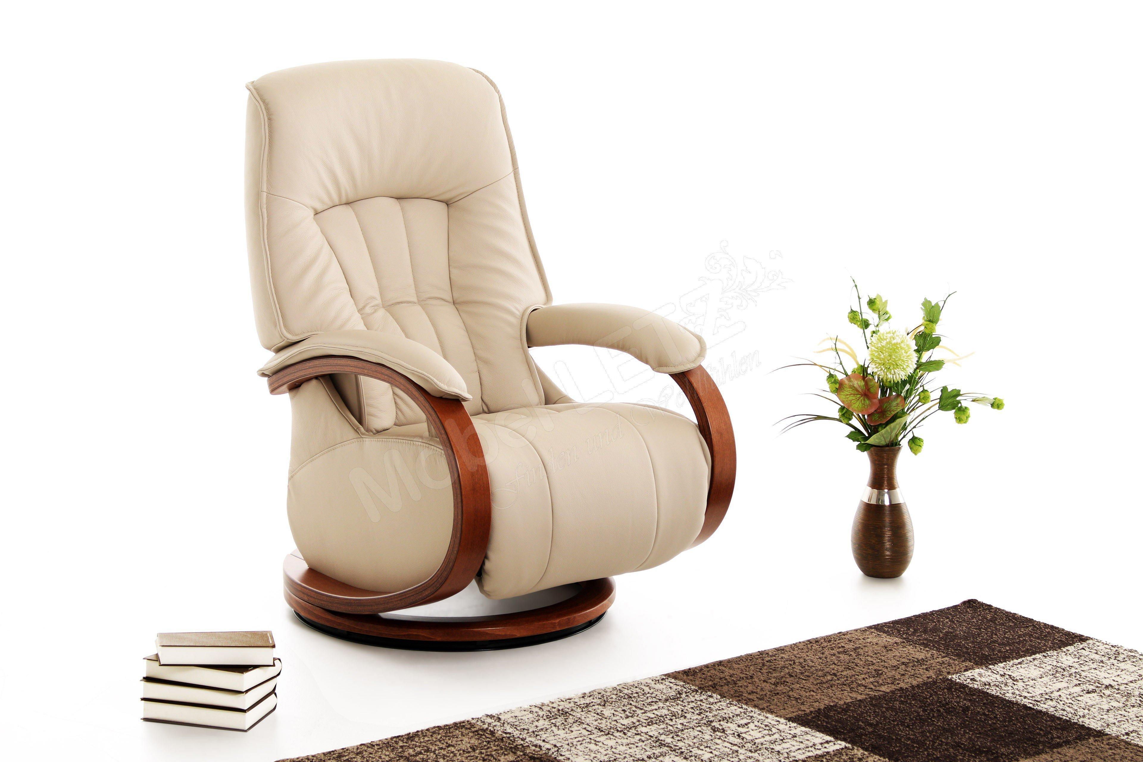 himolla relaxsessel leder  fabulous cool relaxsessel with relaxsessel wei with relaxsessel leder