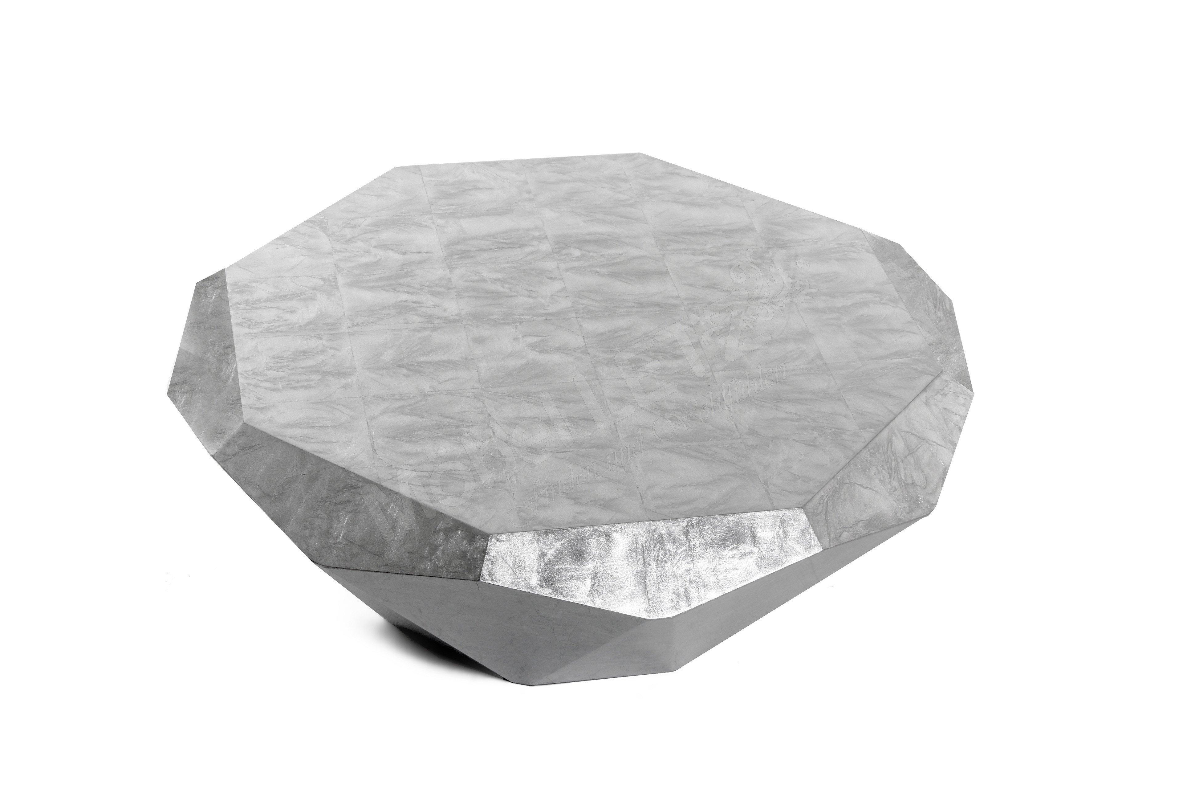 bretz couchtisch stealth r145s aluminiumauflage m bel letz ihr online m bel shop. Black Bedroom Furniture Sets. Home Design Ideas