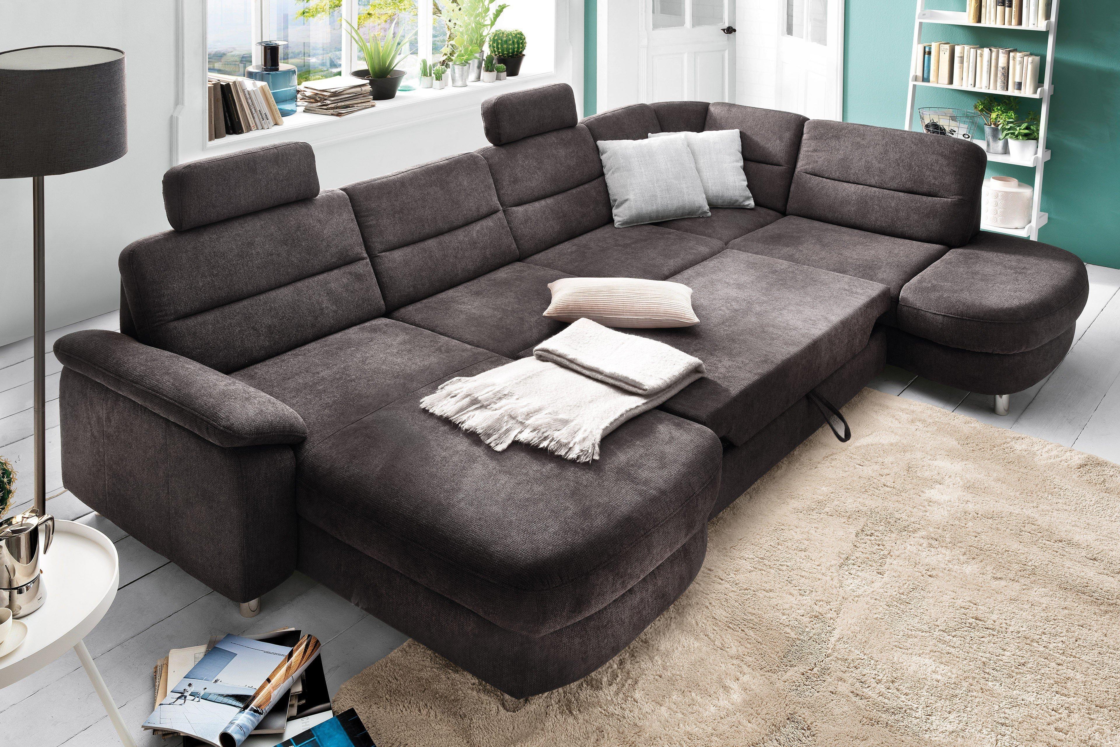 Online Moebel Kaufen De Shop Images Product Images