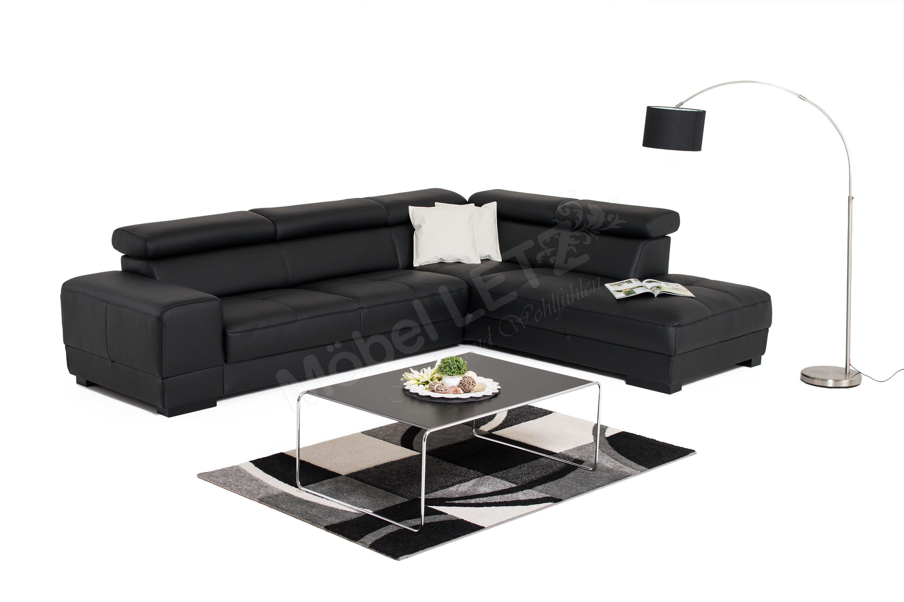 online moebel kaufen amazing modena von sprenger mbel esstisch aus with online moebel kaufen. Black Bedroom Furniture Sets. Home Design Ideas