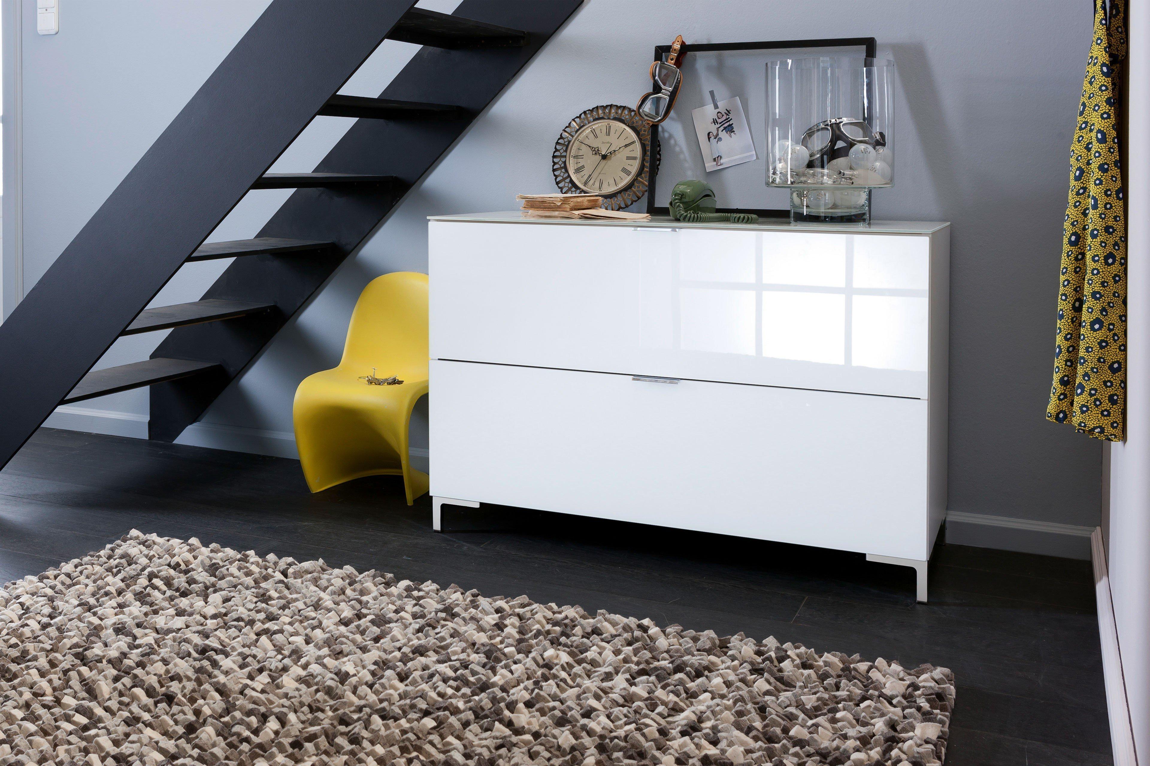 cs schmal mobel. Black Bedroom Furniture Sets. Home Design Ideas