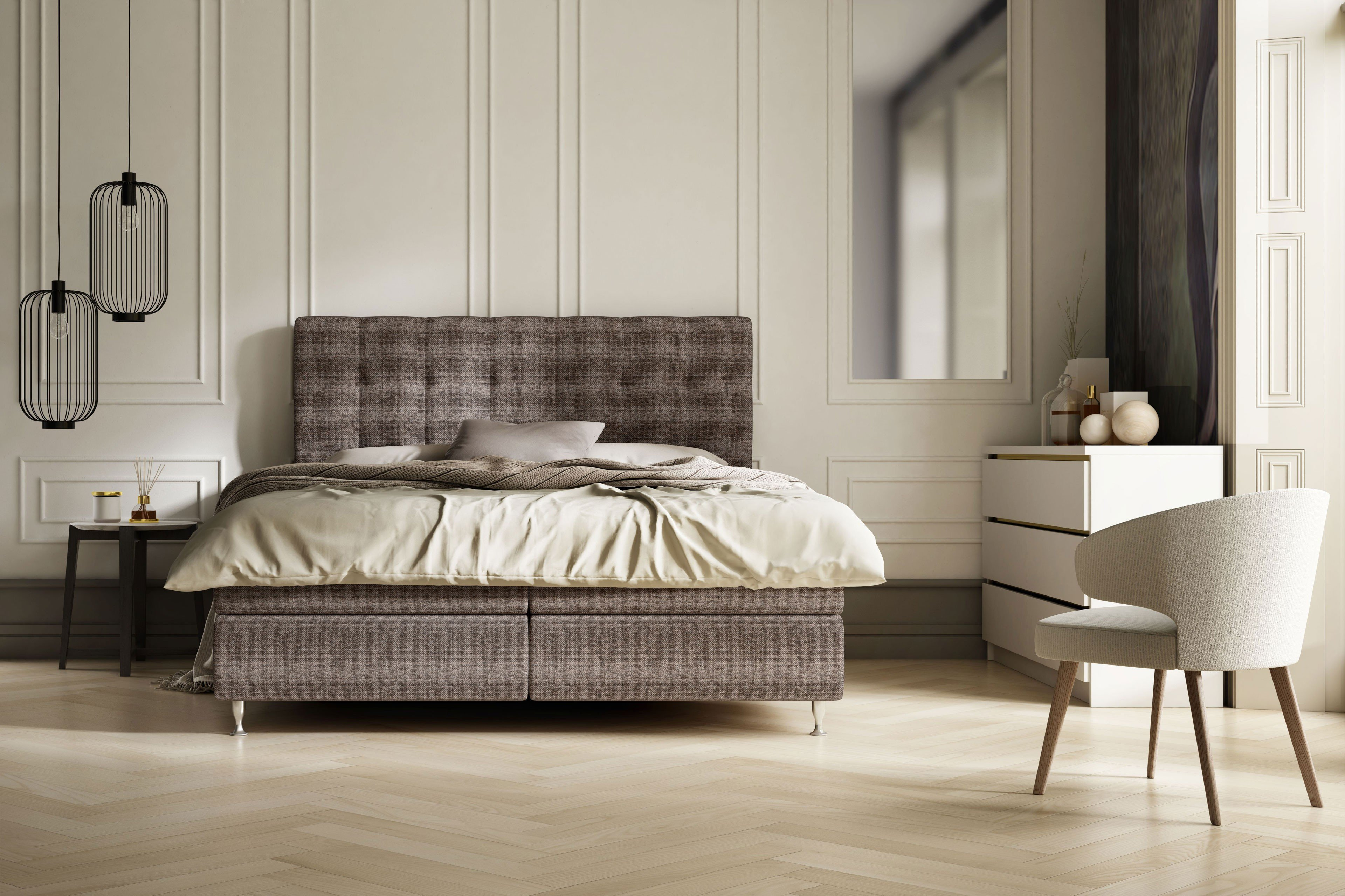 banuat mbel tessin tessin mbel werner komfortabel with banuat mbel tessin tessin fabulous mbel. Black Bedroom Furniture Sets. Home Design Ideas