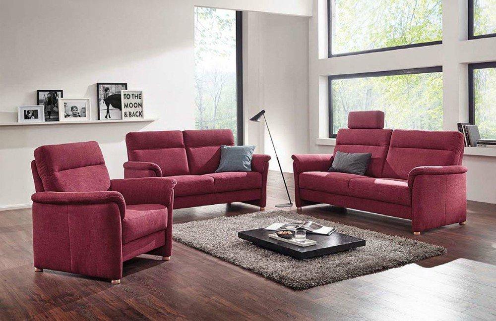 online moebel kaufen de stunning coast von candy ecksofa steel variante links with online. Black Bedroom Furniture Sets. Home Design Ideas