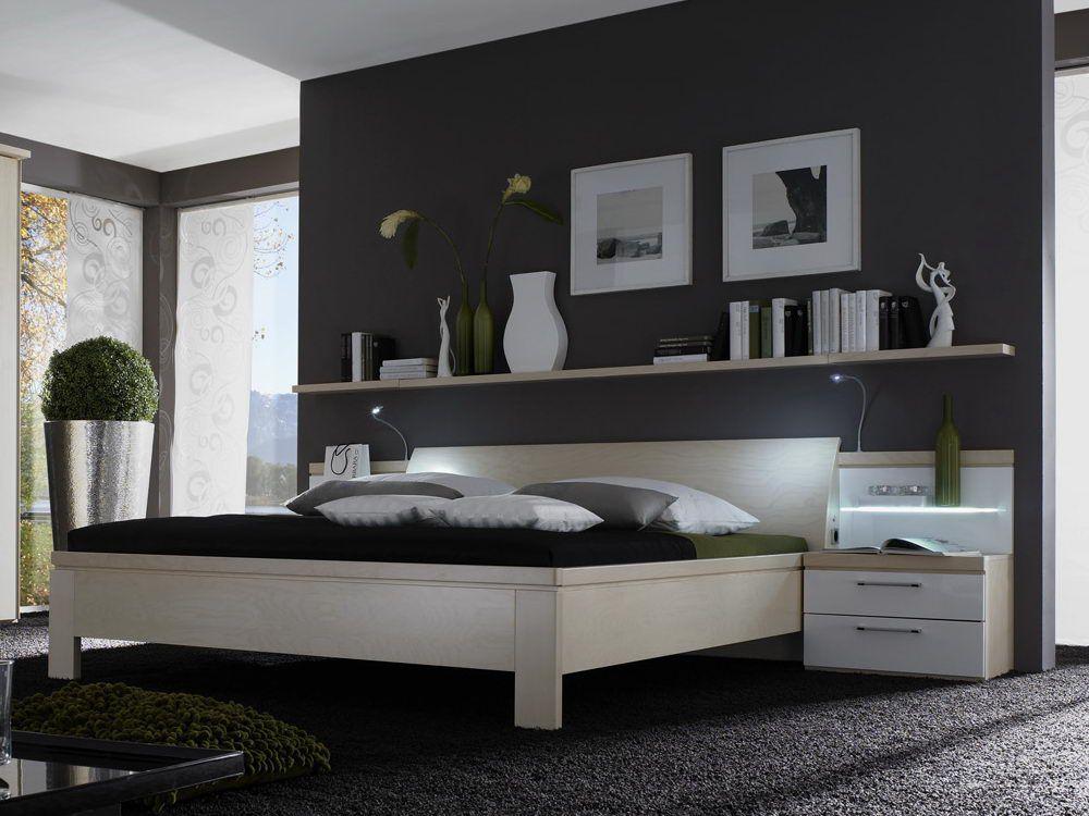 schlafzimmer calvaro von disselkamp m bel letz ihr. Black Bedroom Furniture Sets. Home Design Ideas
