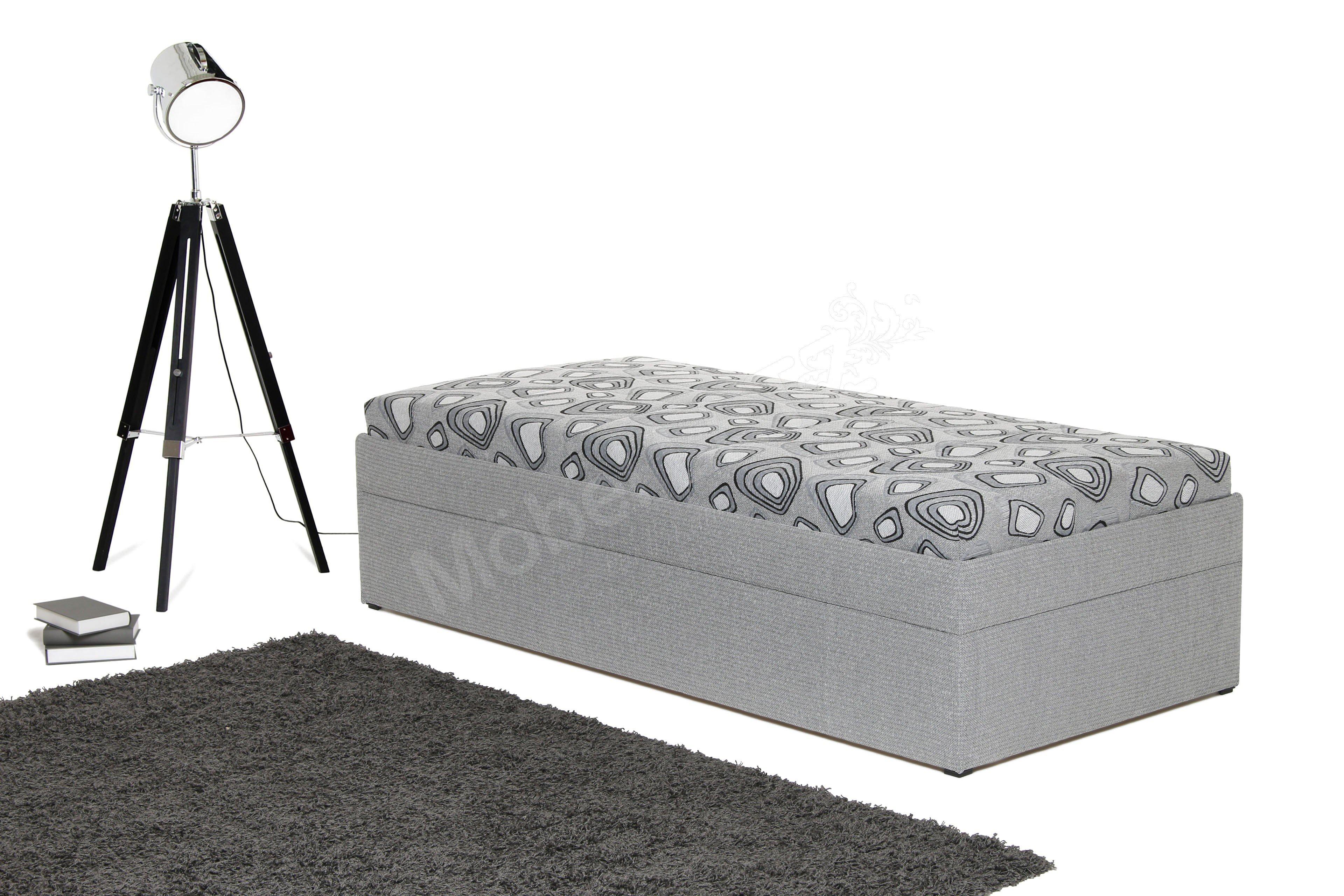 niedlich motorrahmen 48 fotos bilderrahmen ideen. Black Bedroom Furniture Sets. Home Design Ideas