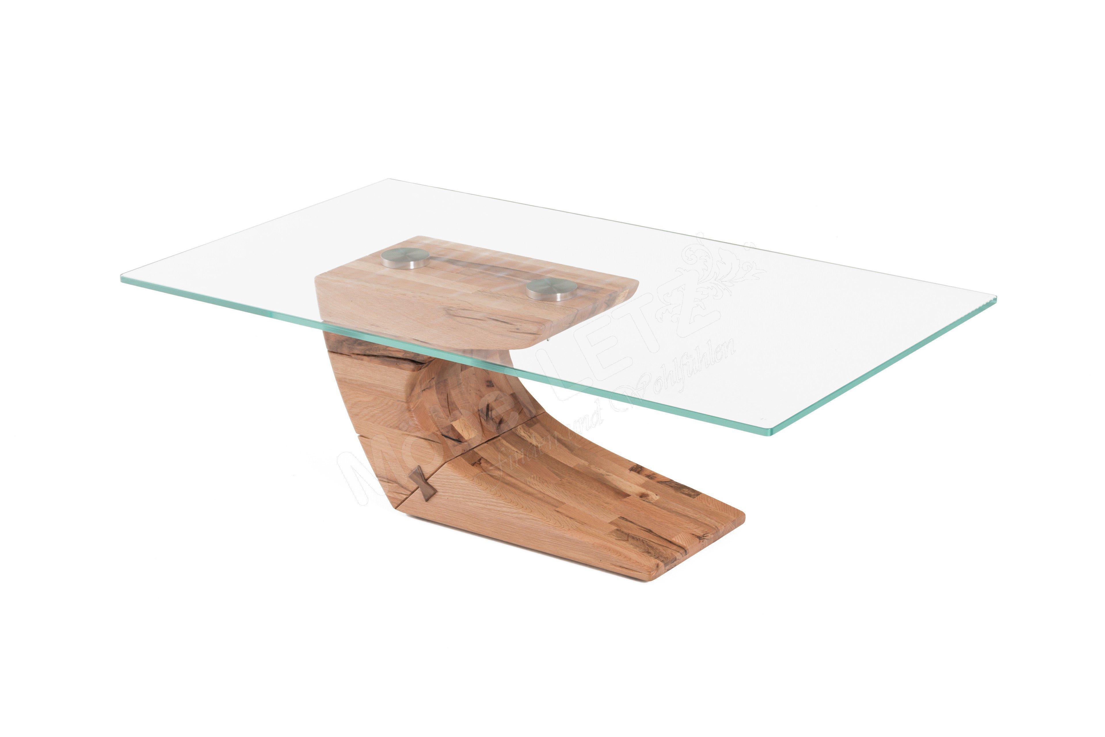 himolla couchtisch 0908 sumpfeiche m bel letz ihr online m bel shop. Black Bedroom Furniture Sets. Home Design Ideas