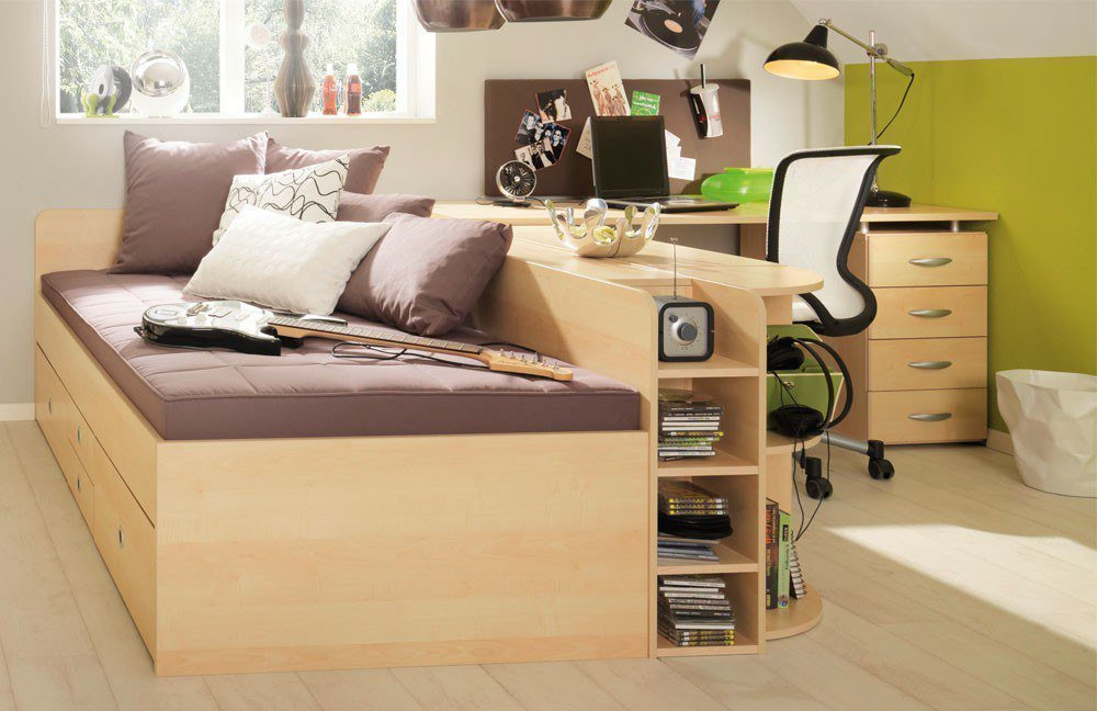 bett schrank kombination bett schrank kombination with. Black Bedroom Furniture Sets. Home Design Ideas