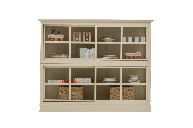 rojas mobiliario vitrine urban class aus pinie m bel. Black Bedroom Furniture Sets. Home Design Ideas