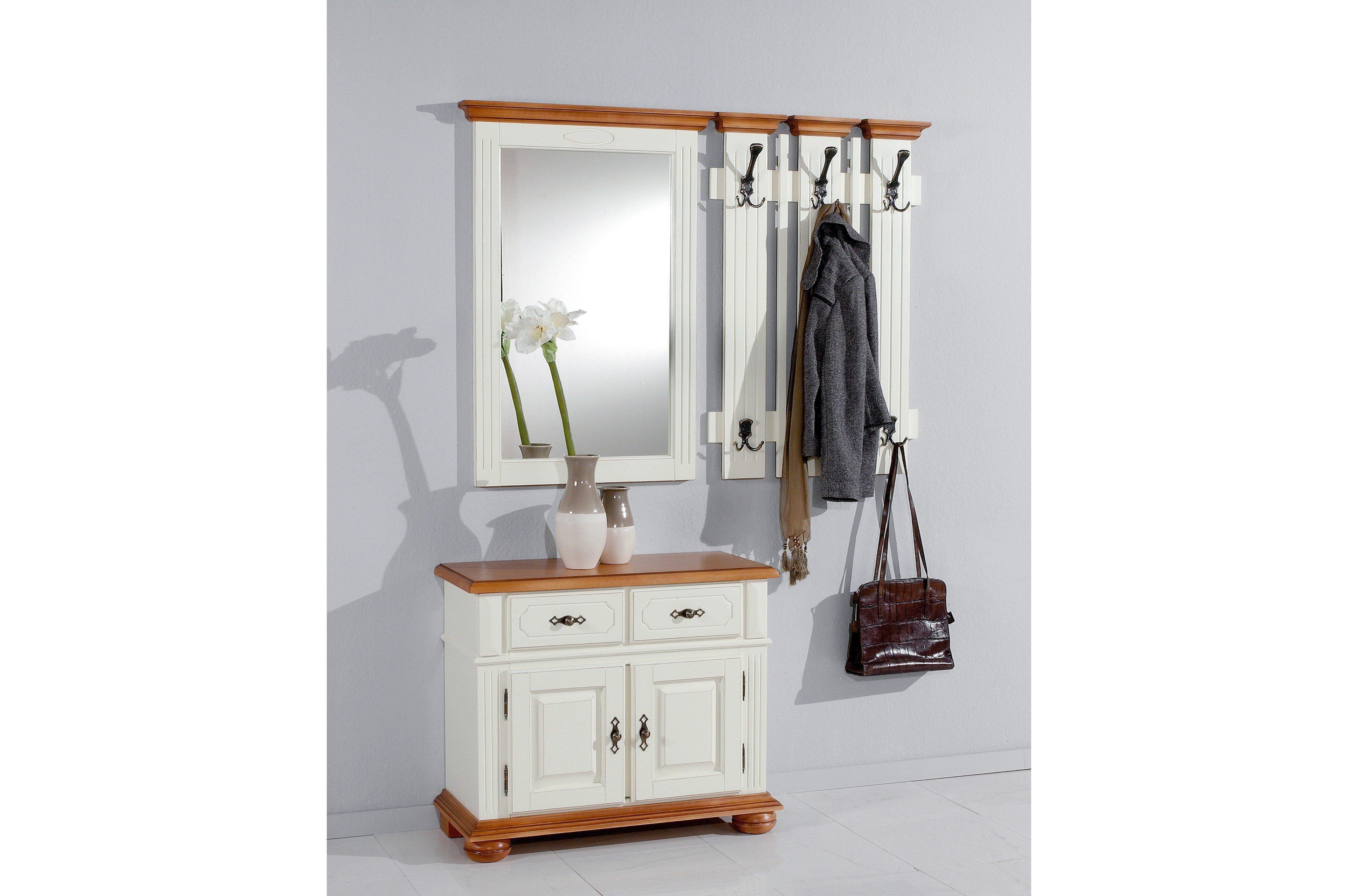 mbel kranz onlineshop luxuriser schmuck ist teuer und meist unbezahlbar falsch nicht immer. Black Bedroom Furniture Sets. Home Design Ideas