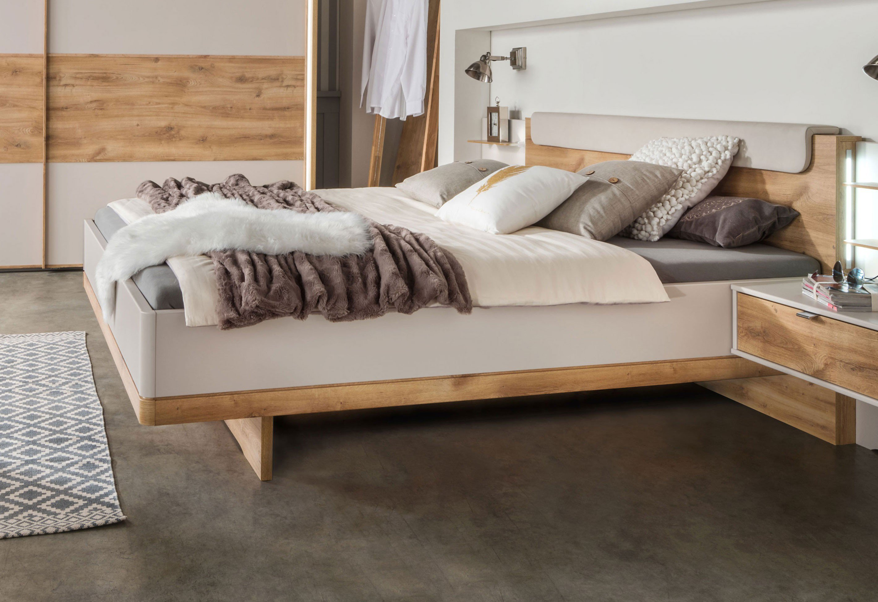 bett 90 x 200 perfect genial bett x kiefer massiv img schubkasten einzelbett anna stauraum. Black Bedroom Furniture Sets. Home Design Ideas