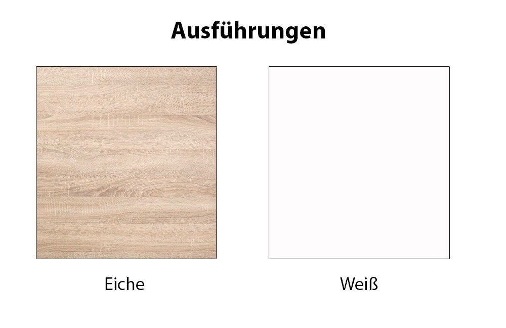Möbel Letz Gutscheincode Hennes Und Mauritz Gutschein