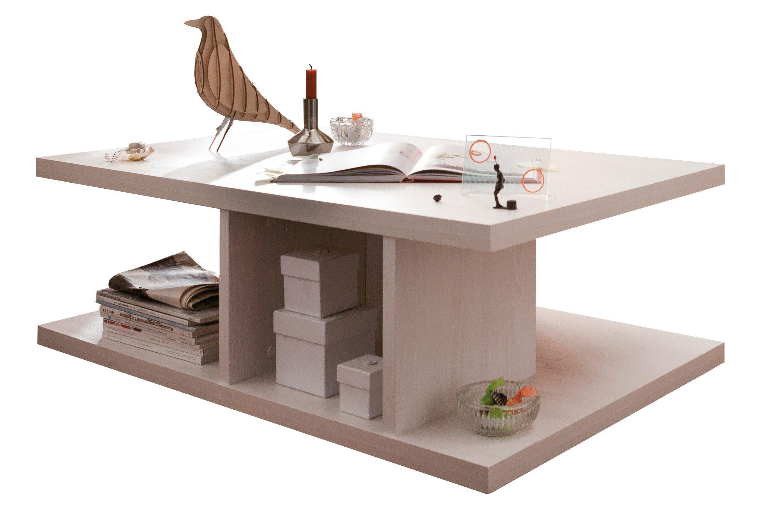 cs mbel good cool kleines ideen royal mobel bochum. Black Bedroom Furniture Sets. Home Design Ideas