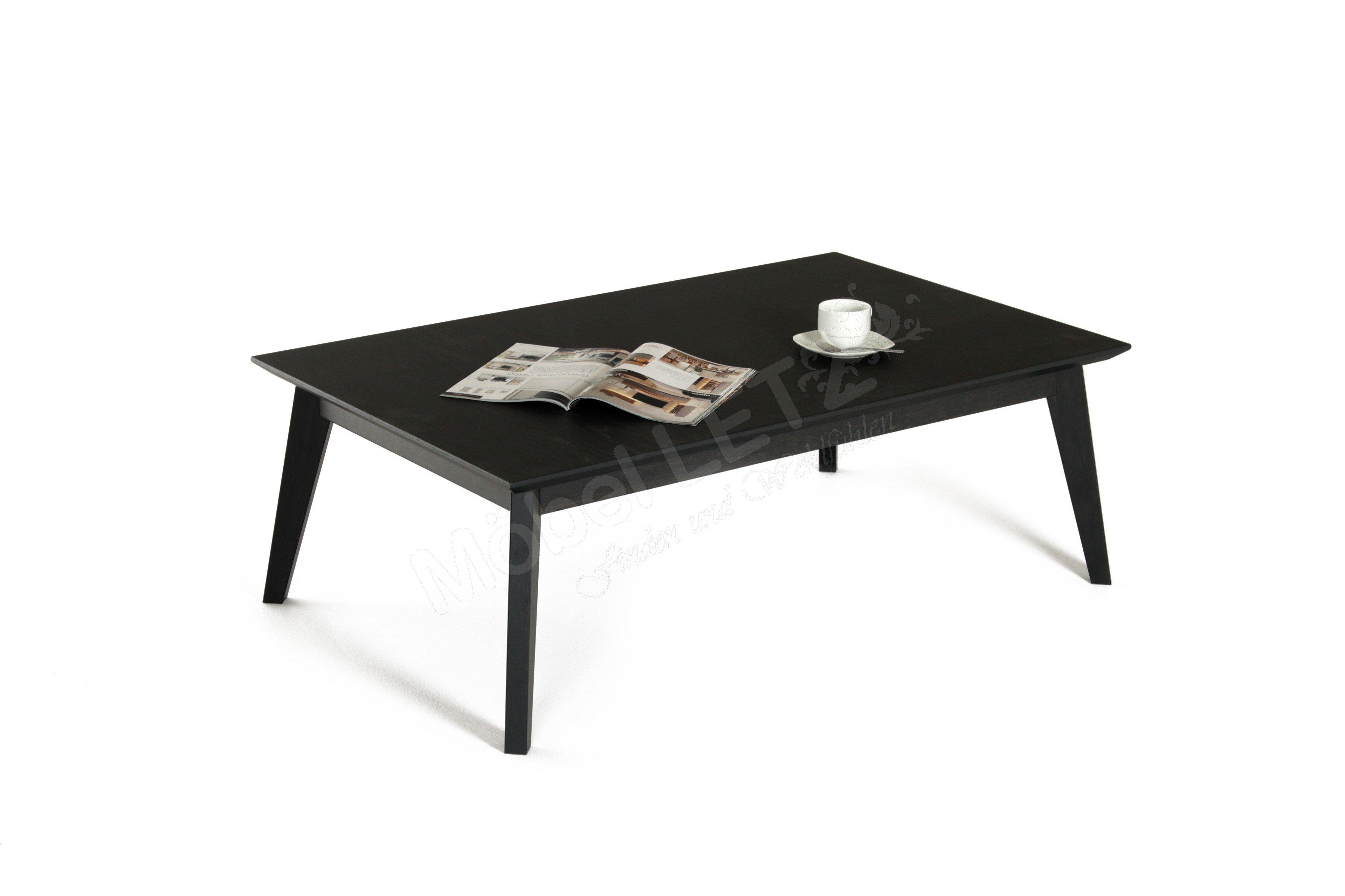 rietberger couchtisch deviso lotus in eiche m bel letz ihr online m bel shop. Black Bedroom Furniture Sets. Home Design Ideas