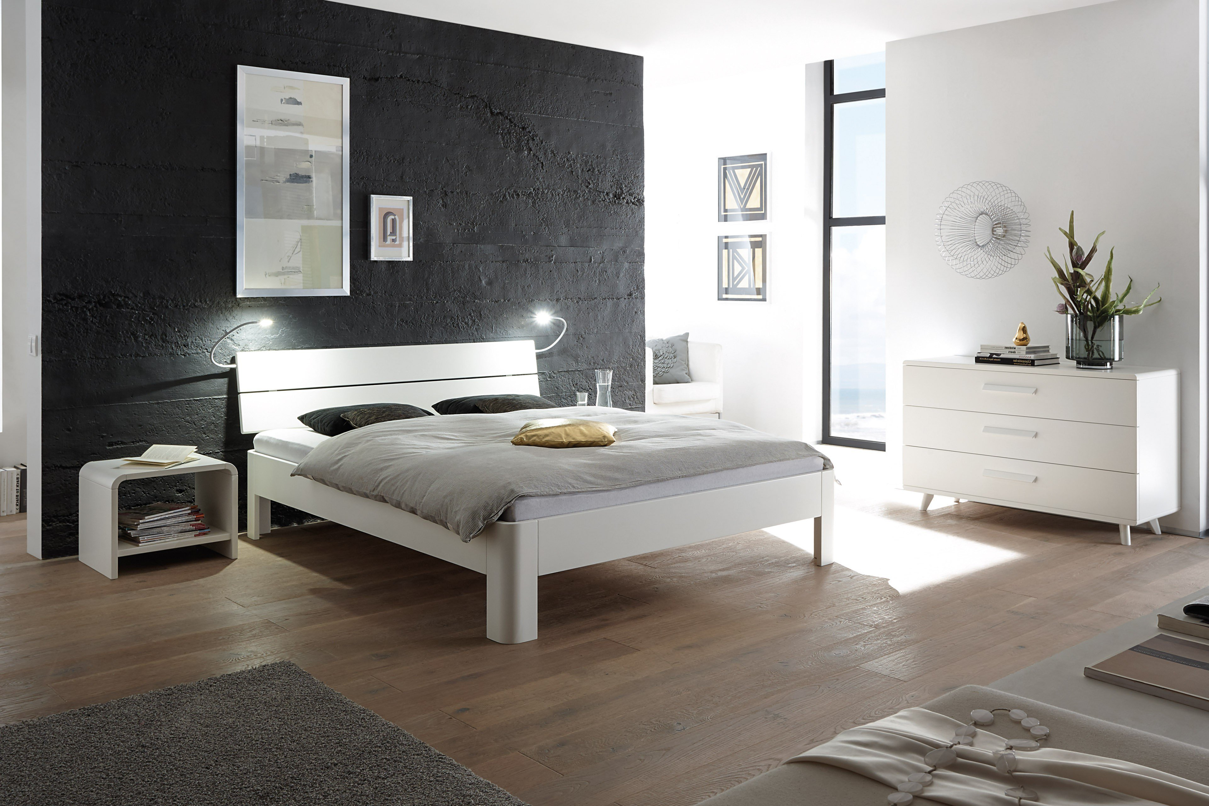 buche wei stunning kommode buche weiss uno lennox lasiert massiv with buche wei fabulous. Black Bedroom Furniture Sets. Home Design Ideas