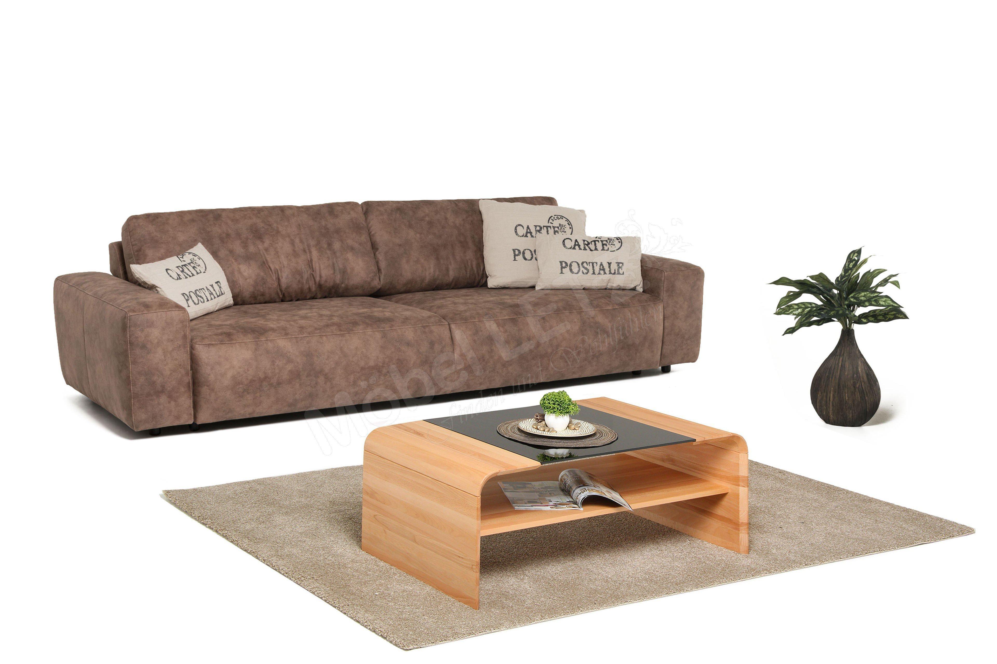Awesome Möbel Kröger Online Shop Ideas - Kosherelsalvador.com ...