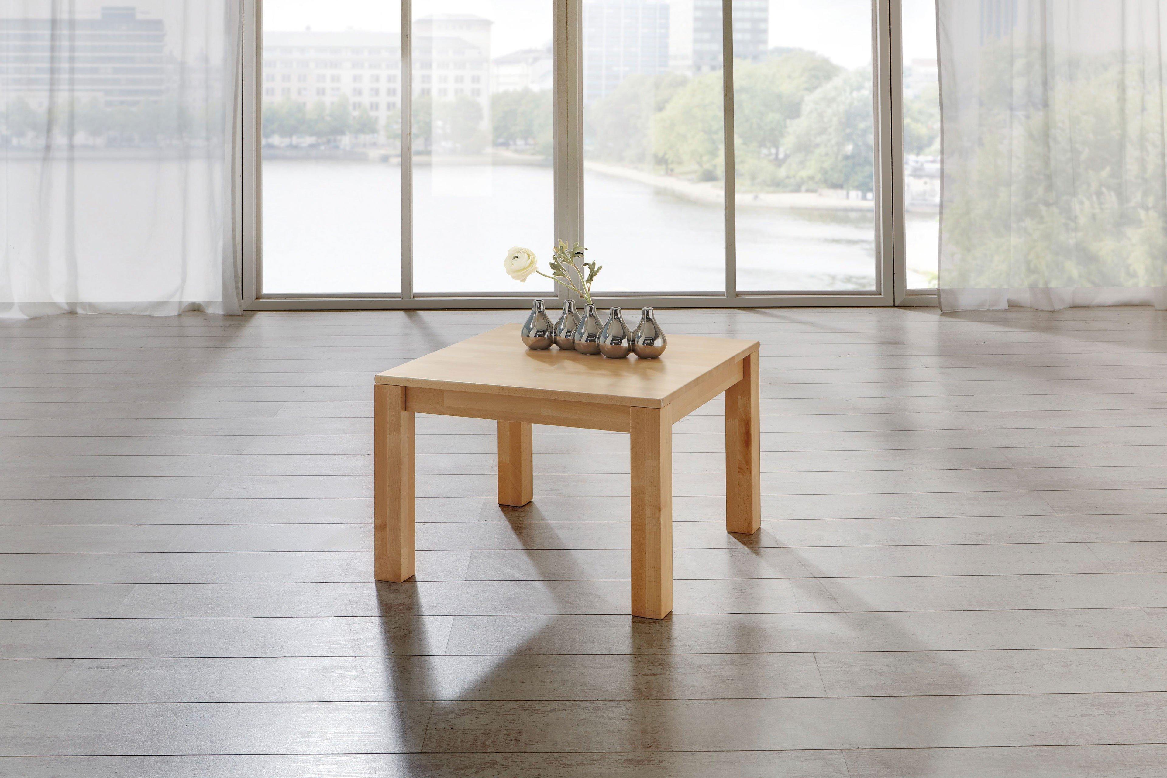 couchtisch ct100 von dico m bel in buche natur lackiert l. Black Bedroom Furniture Sets. Home Design Ideas