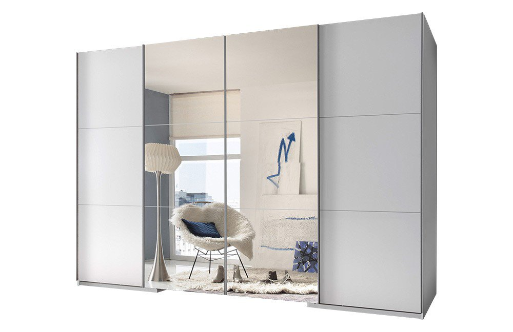 kleiderschrank online auf rechnung bestellen beliebte. Black Bedroom Furniture Sets. Home Design Ideas