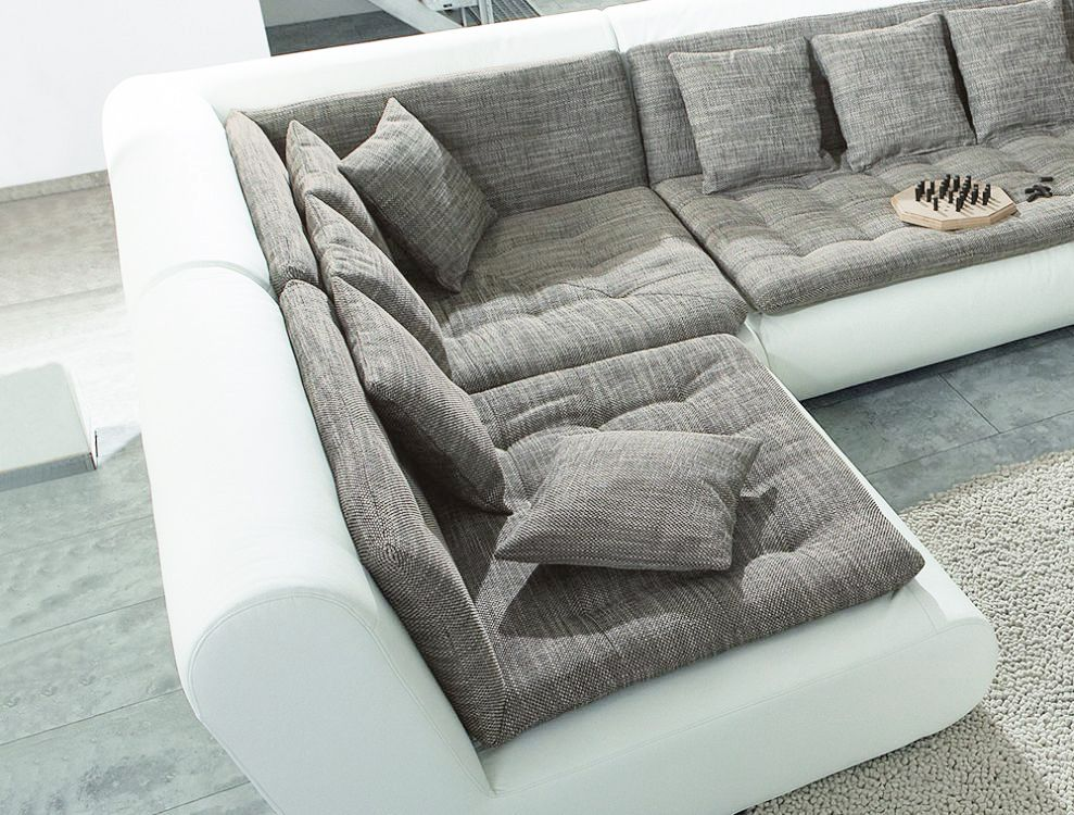 fein new look polsterm bel gmbh galerie die besten. Black Bedroom Furniture Sets. Home Design Ideas