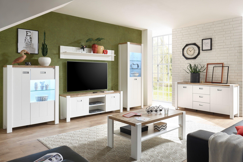 96 wohzimmerschrnke online kaufen bestellen wohnwnde aus dem bereich mbel im jelmoli. Black Bedroom Furniture Sets. Home Design Ideas