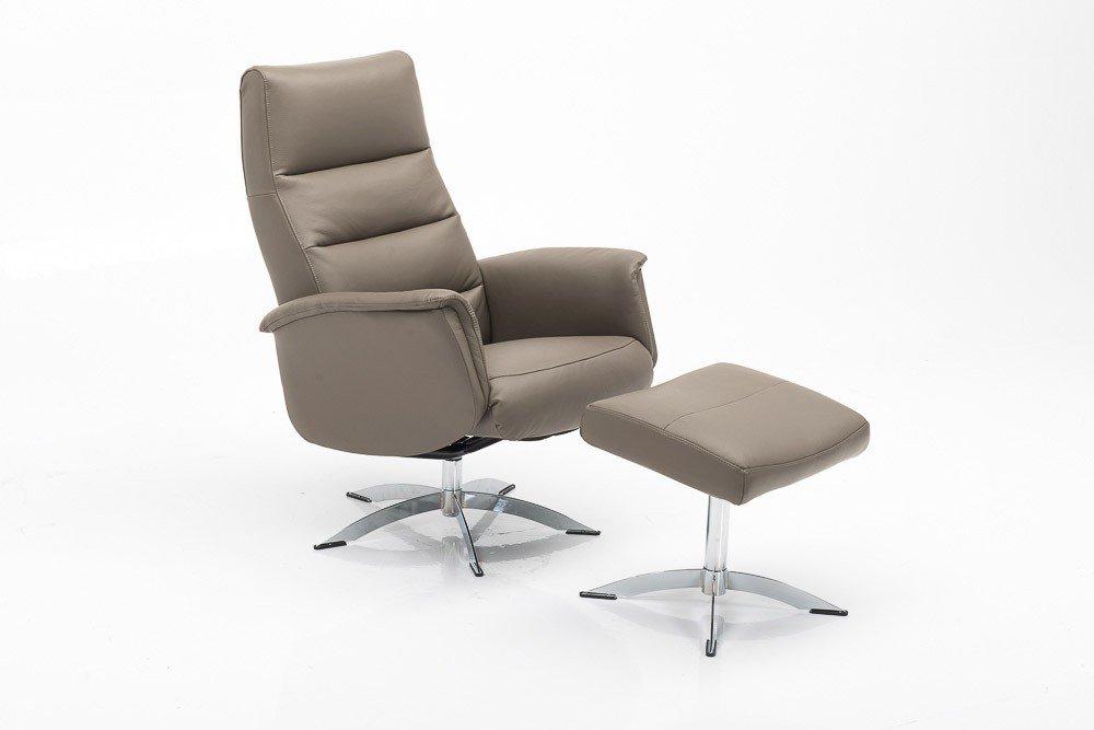 nordische mbel online shop cheap sofa stil ledersofa design ledersofa recliners mbel hocker. Black Bedroom Furniture Sets. Home Design Ideas