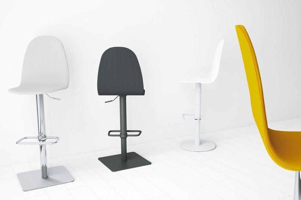 cancio play barhocker holz wei m bel letz ihr online shop. Black Bedroom Furniture Sets. Home Design Ideas