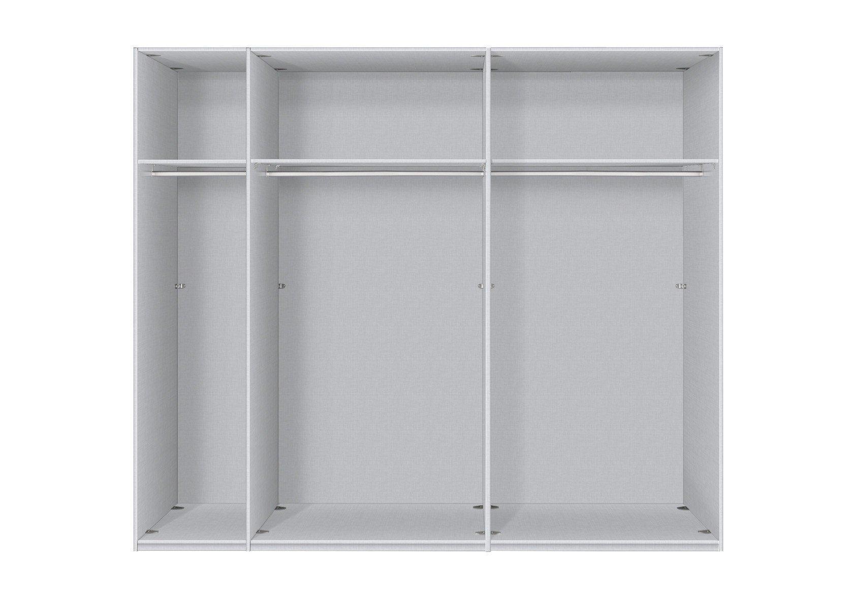 tolle ausgefallene kleiderschr nke galerie die kinderzimmer design ideen. Black Bedroom Furniture Sets. Home Design Ideas