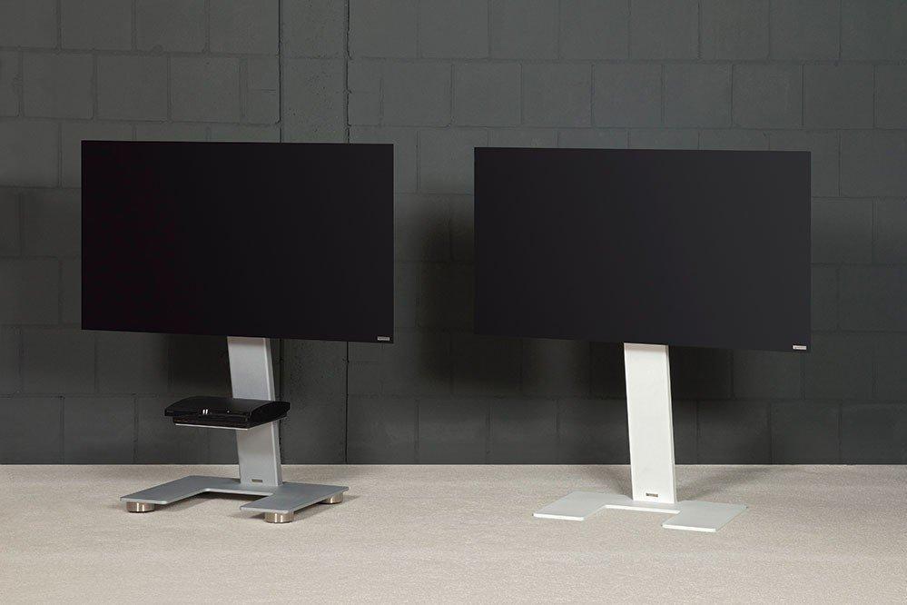 wissmann tv halter otrega art111 als standversion m bel letz ihr online shop. Black Bedroom Furniture Sets. Home Design Ideas